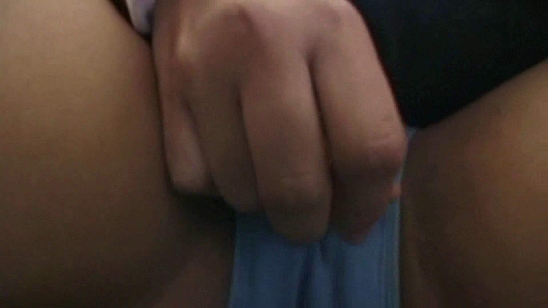 ギャルにしたいエロい事 Vol.14 前編 エッチなOL 盗み撮り動画 71pic 11