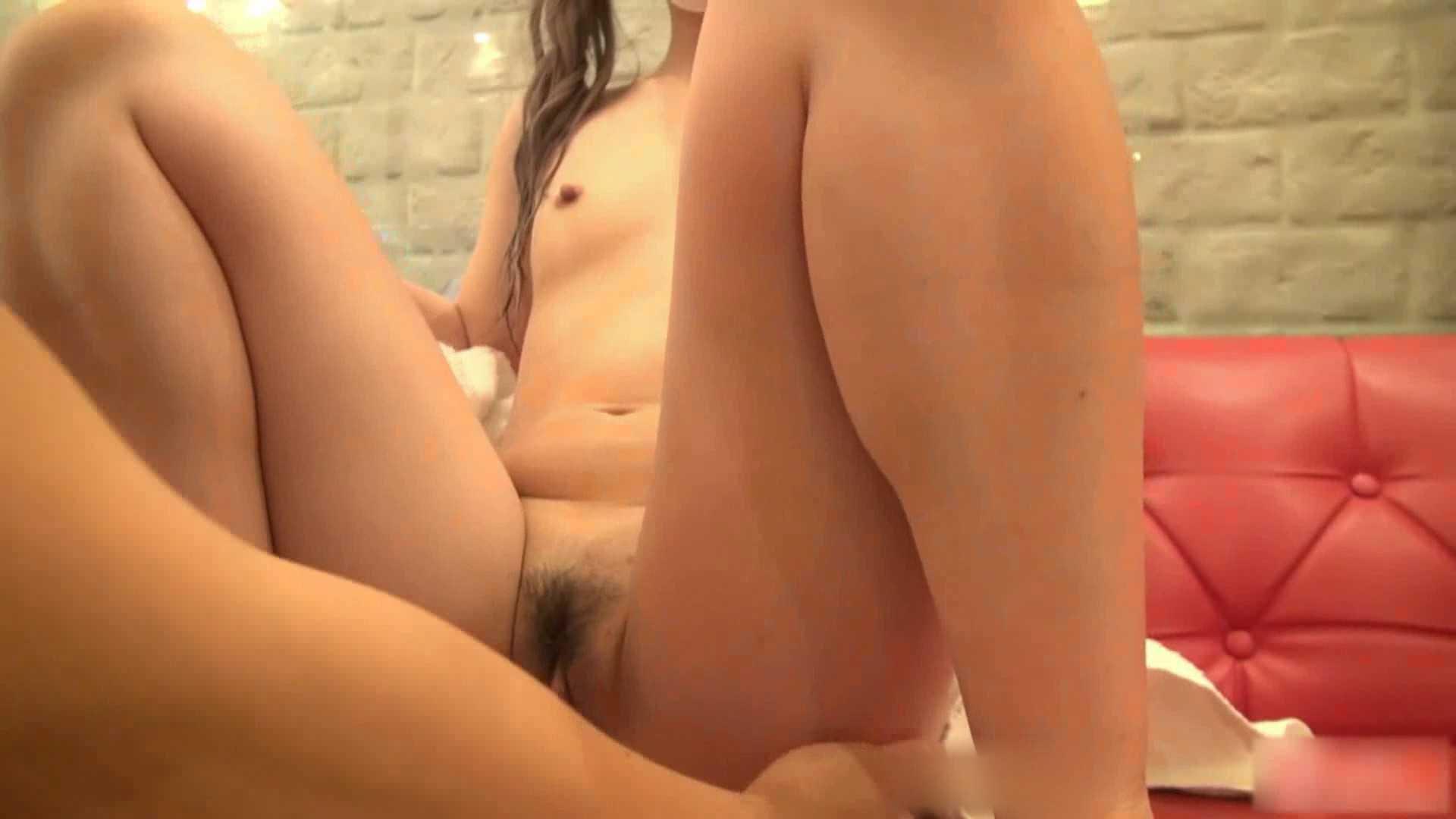 ギャルエロ娘の反乱 Vol.02 前編 オナニー集 おまんこ無修正動画無料 64pic 34