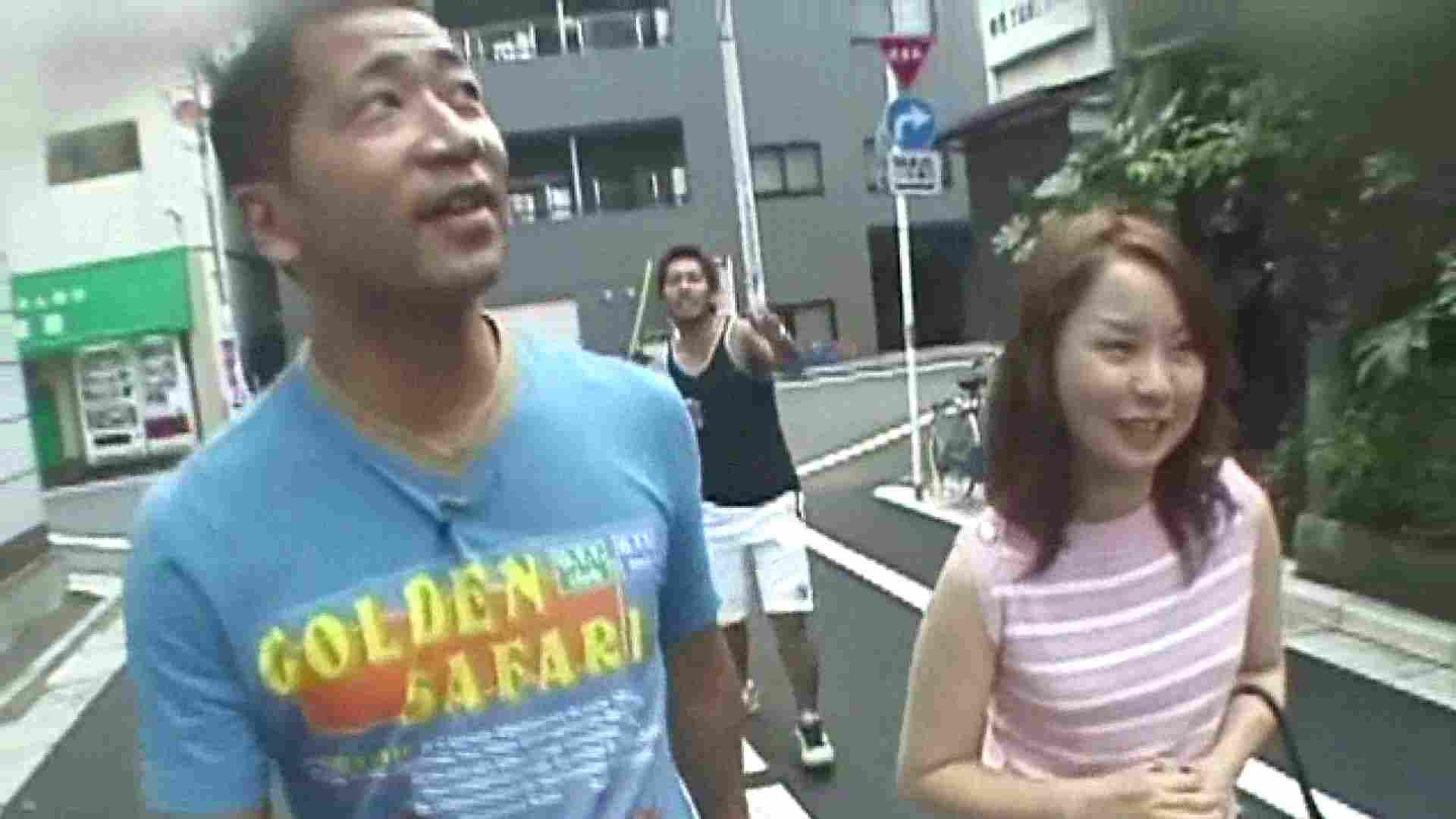 ギャルエロ娘の反乱 Vol.08 SEX映像 すけべAV動画紹介 112pic 59