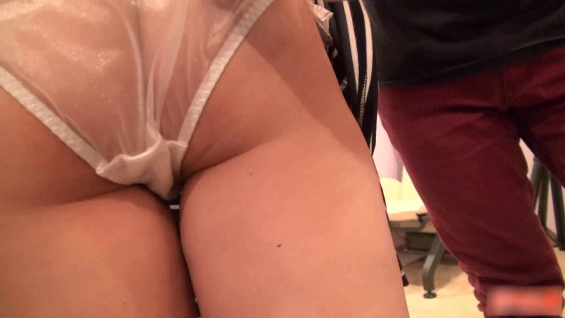 ギャルエロ娘の反乱 Vol.09 前編 ロリ AV無料 45pic 7