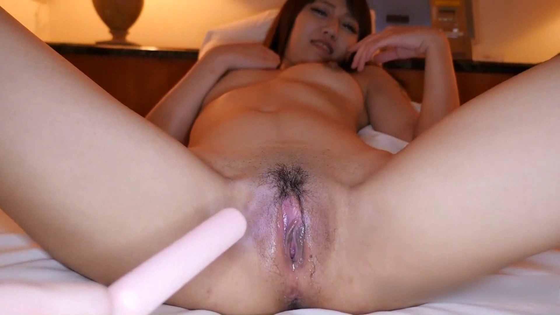 ギャルエロ娘の反乱 Vol.13 前編 ギャルのエロ動画   エッチなOL  46pic 36