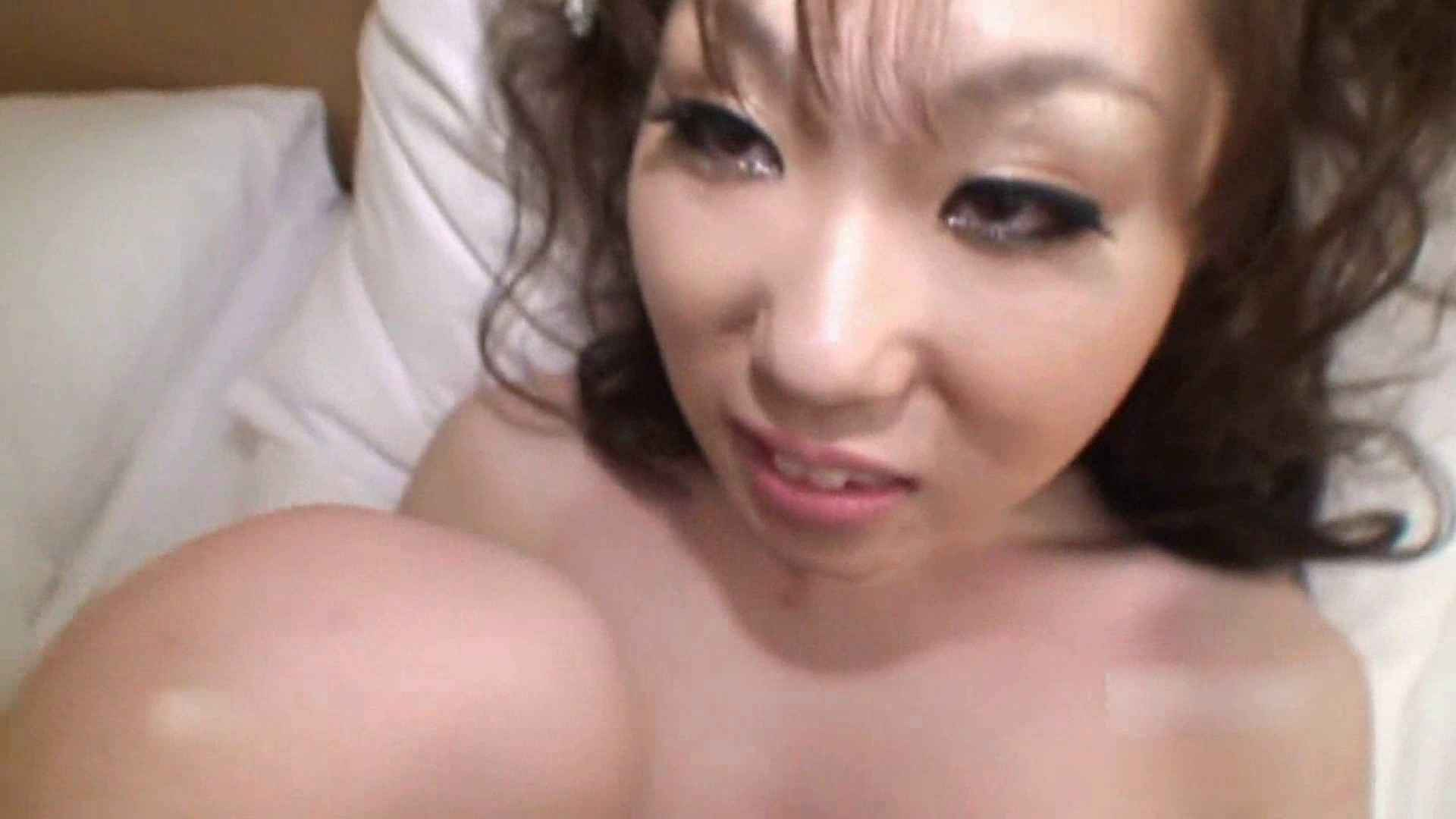 ギャルエロ娘の反乱 Vol.20 後編 ギャルのエロ動画   アナル  112pic 49