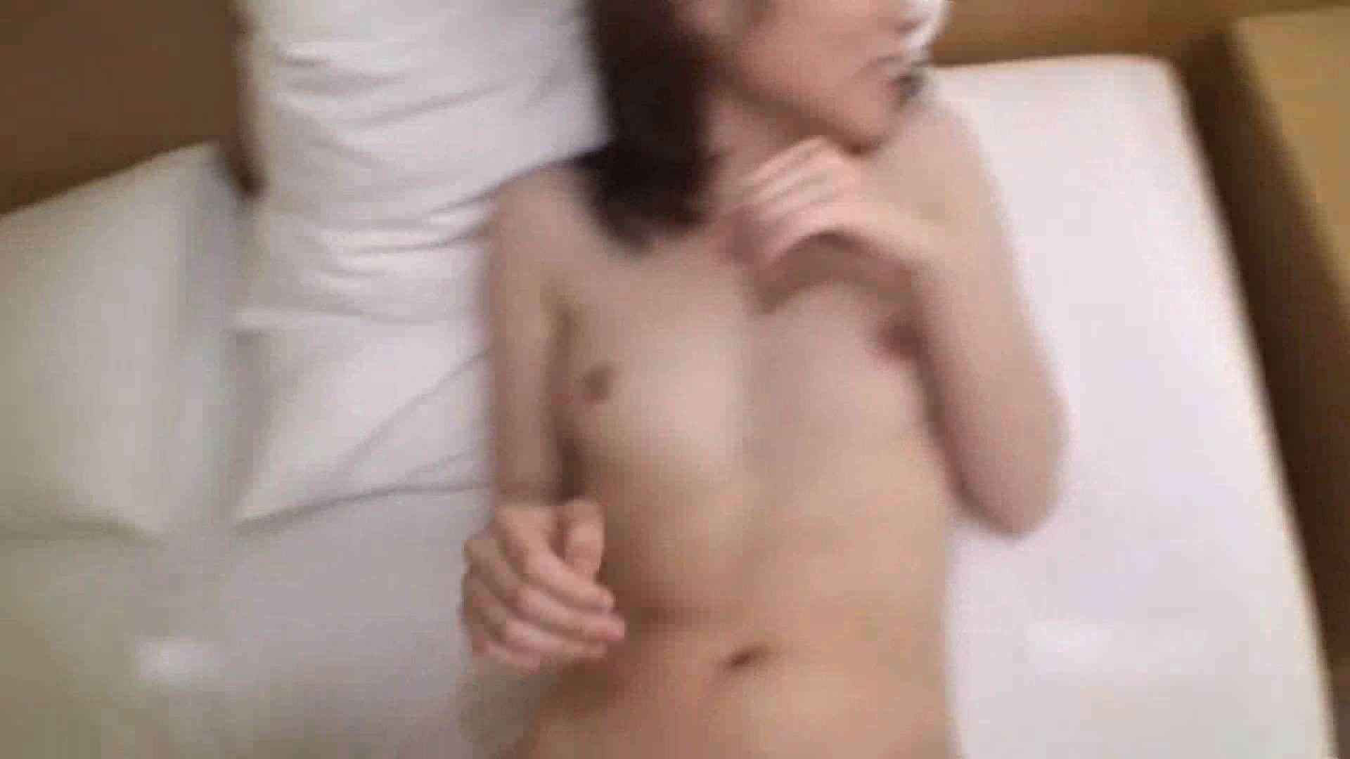 ギャルエロ娘の反乱 Vol.20 後編 流出作品 セックス画像 112pic 55