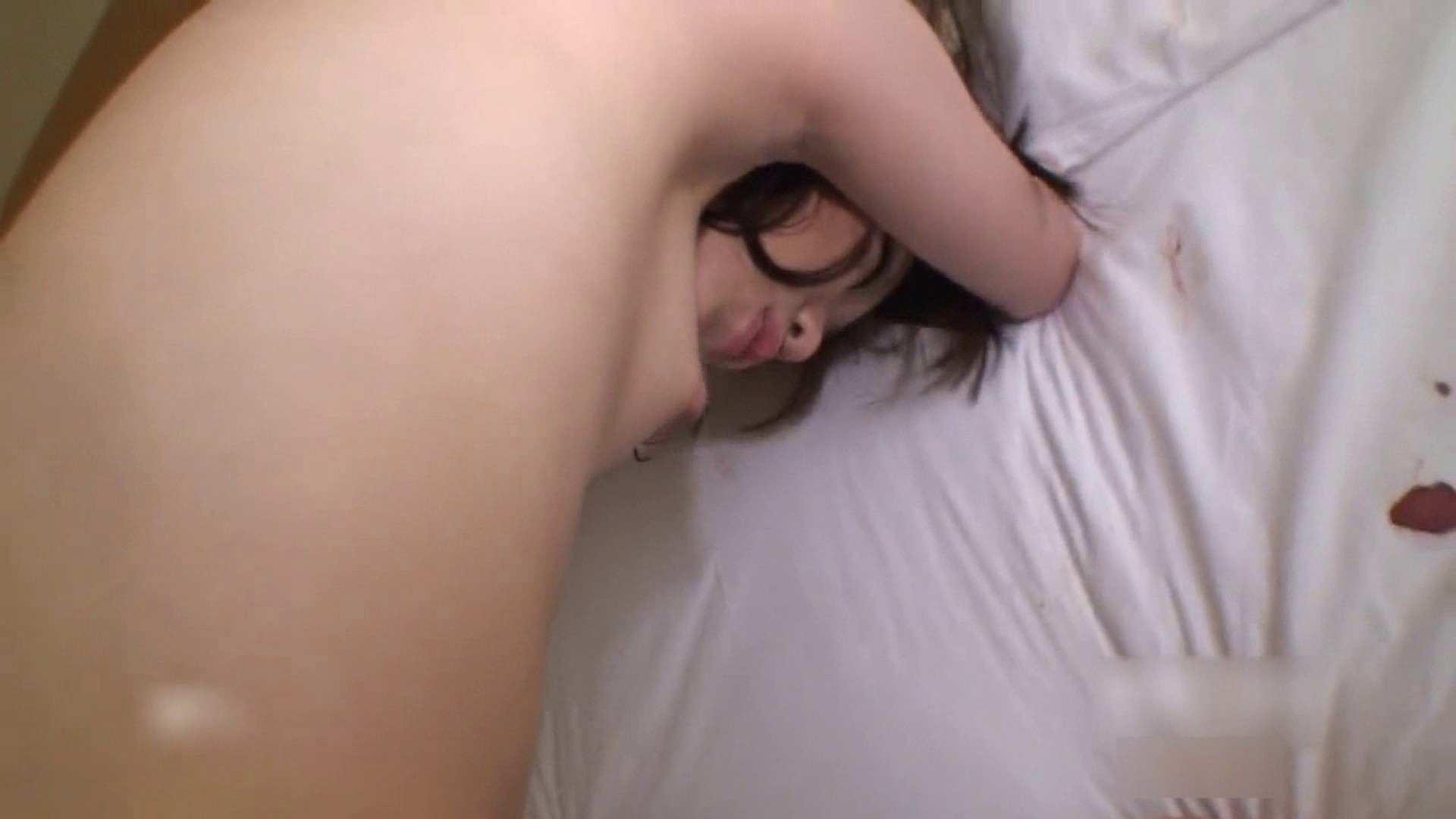 ギャルエロ娘の反乱 Vol.20 後編 エッチなOL すけべAV動画紹介 112pic 82