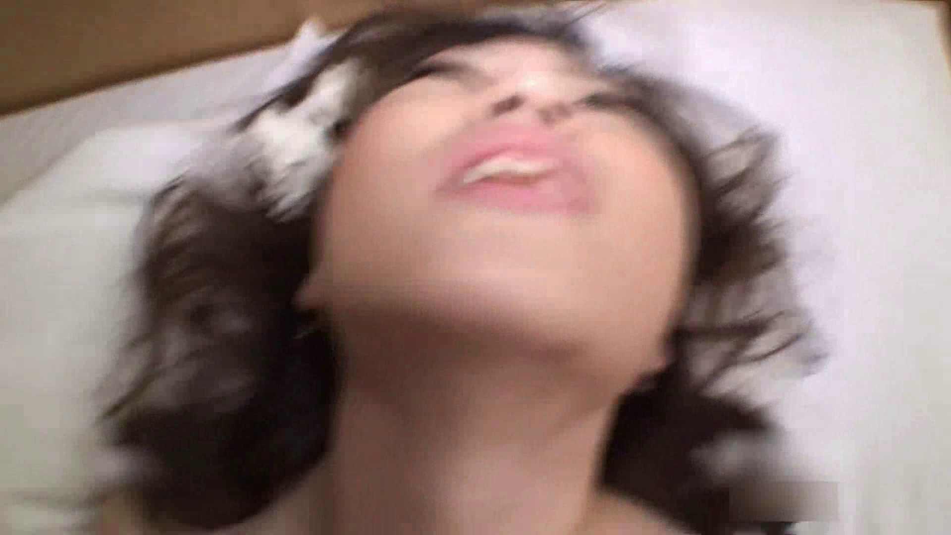 ギャルエロ娘の反乱 Vol.20 後編 エッチなOL すけべAV動画紹介 112pic 102