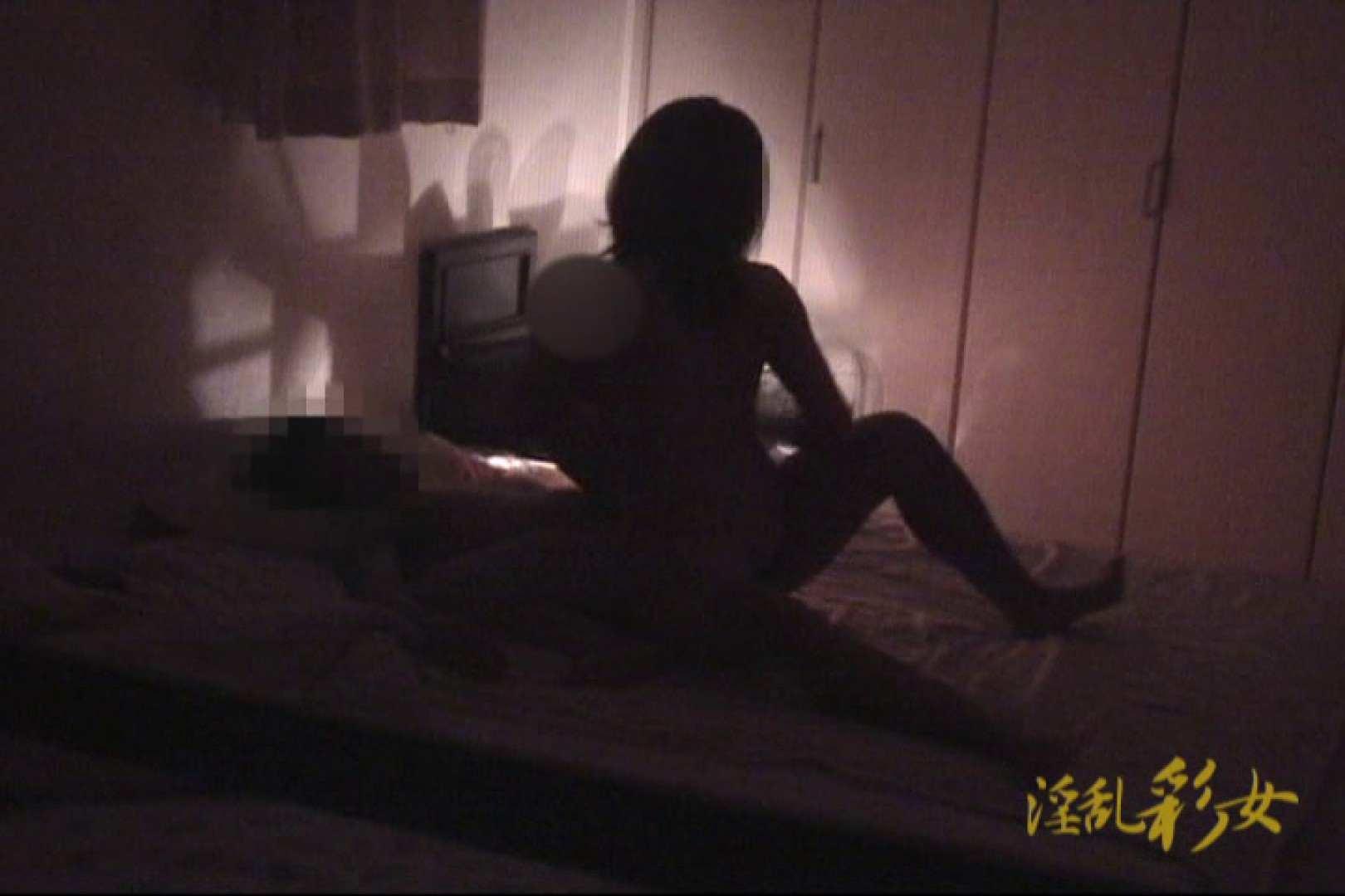 淫乱彩女 麻優里 禁断の彼氏 SEX映像 | 一般投稿  110pic 82