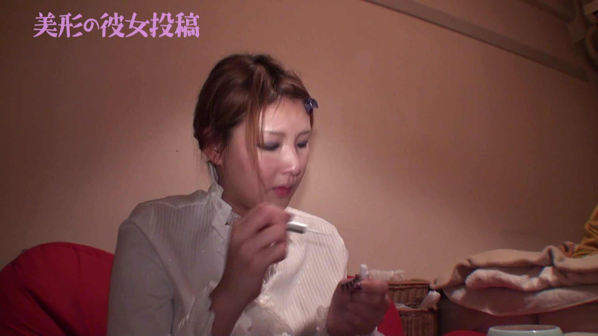 超美形の彼女を投稿!! 一般投稿  75pic 68