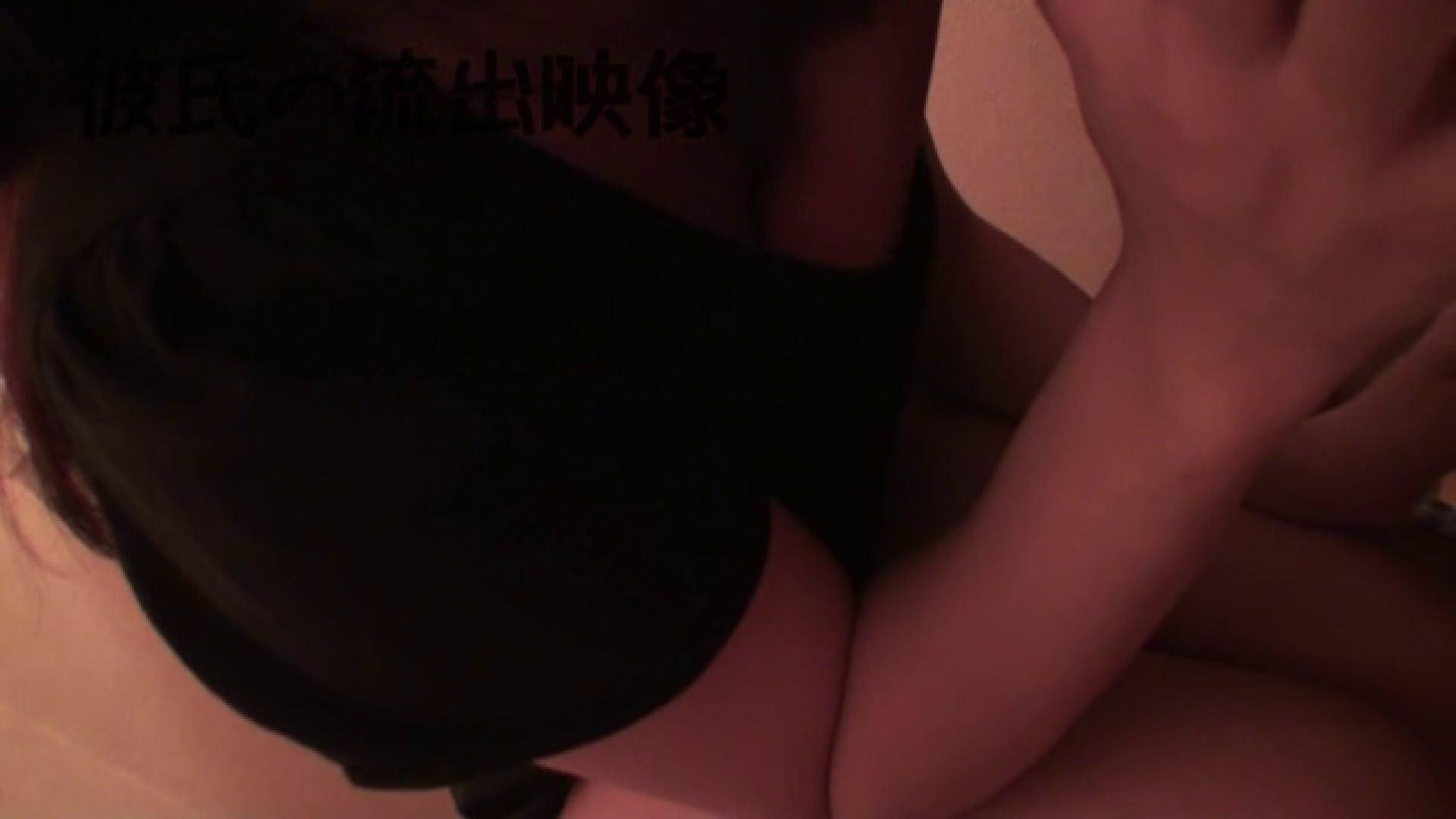 彼氏が流出 パイパン素人嬢のハメ撮り映像 パイパン 性交動画流出 110pic 28