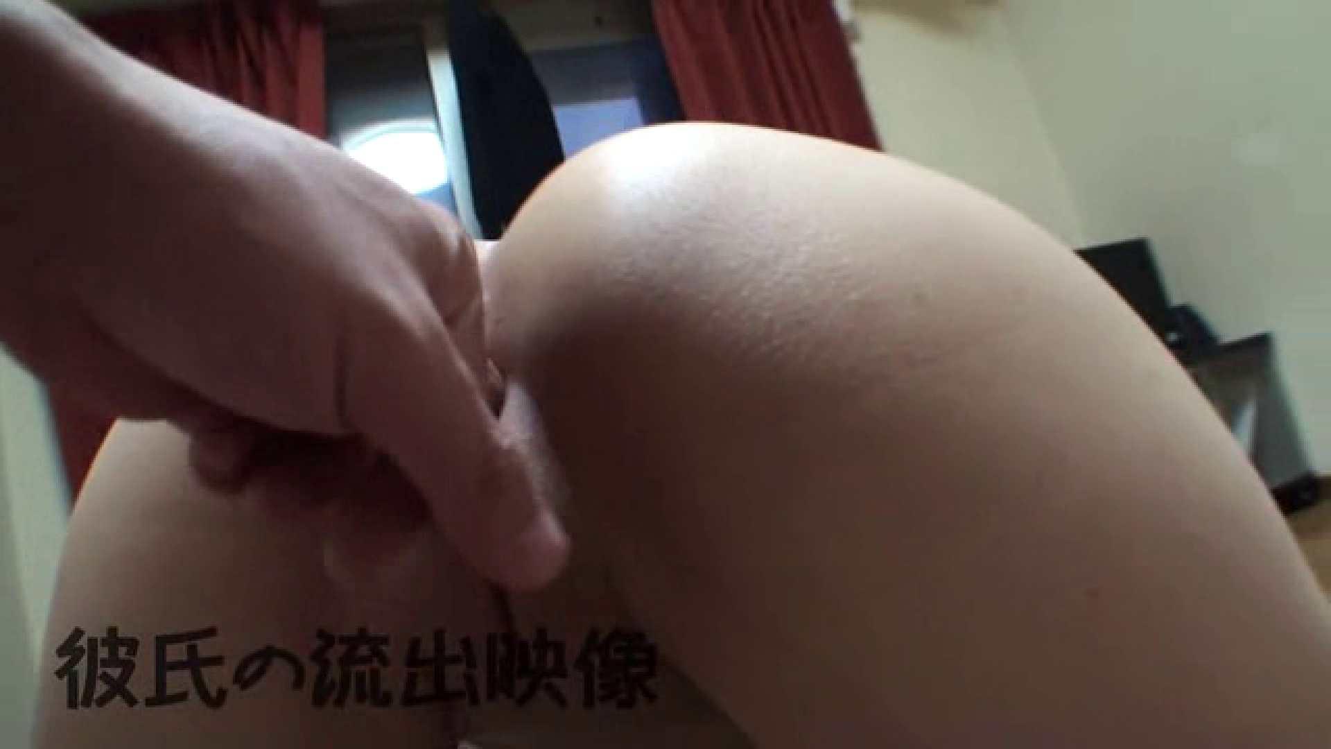 彼氏が流出 パイパン素人嬢のハメ撮り映像 パイパン 性交動画流出 110pic 82