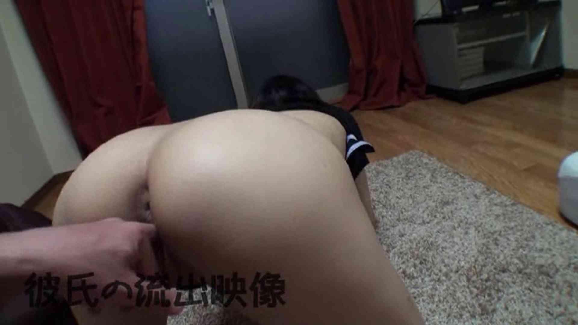 彼氏が流出 パイパン素人嬢のハメ撮り映像 カップル ぱこり動画紹介 110pic 83