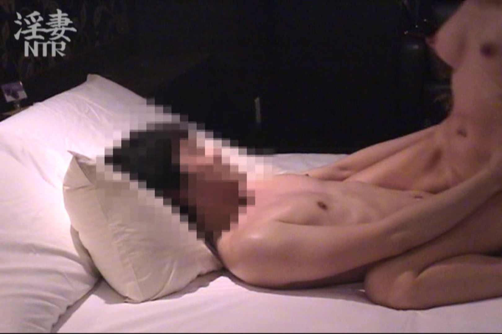 淫乱彩女 麻優里 28歳の単独男性の他人棒 2 他人棒  107pic 60