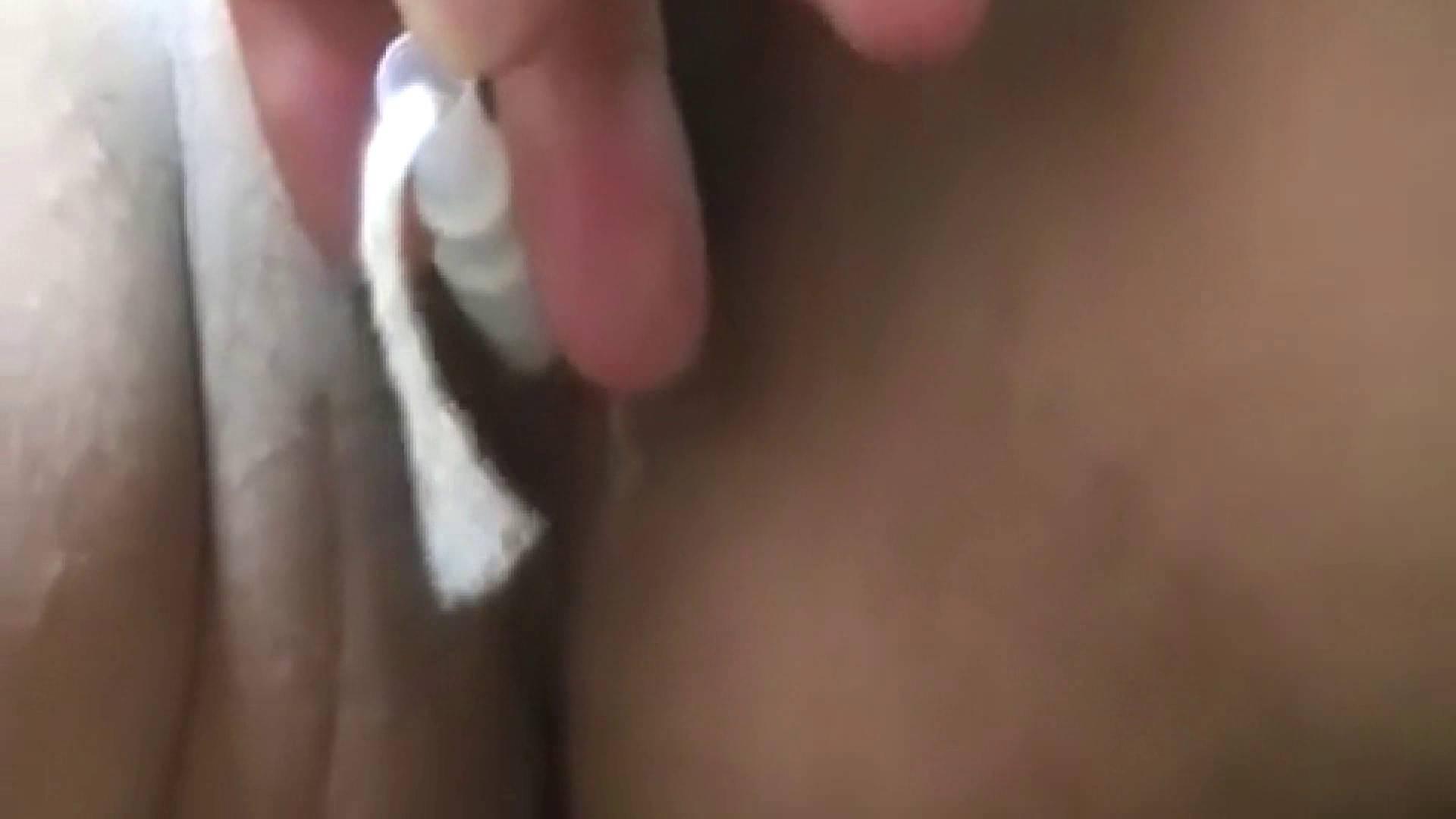 もっと衝撃的な刺激が欲しいの Vol.02 エッチなOL のぞき動画キャプチャ 61pic 30