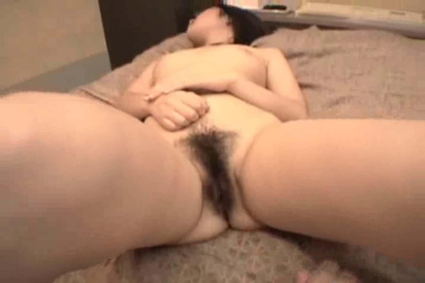素人嬢126人のハメ撮り 伊藤友美 バイブで・・ ぱこり動画紹介 80pic 3