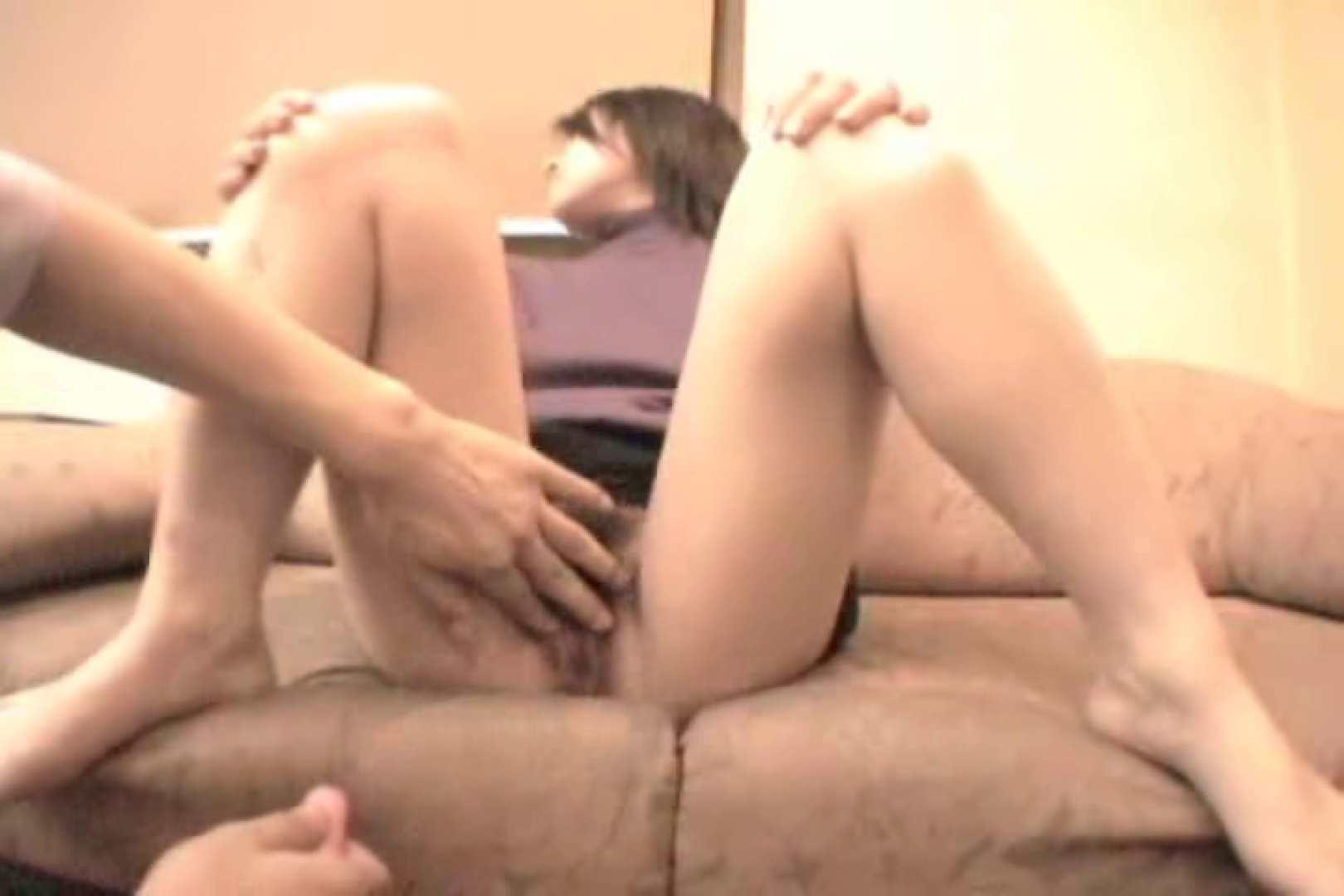 素人嬢126人のハメ撮り 伊藤友美 ローター ワレメ無修正動画無料 80pic 58