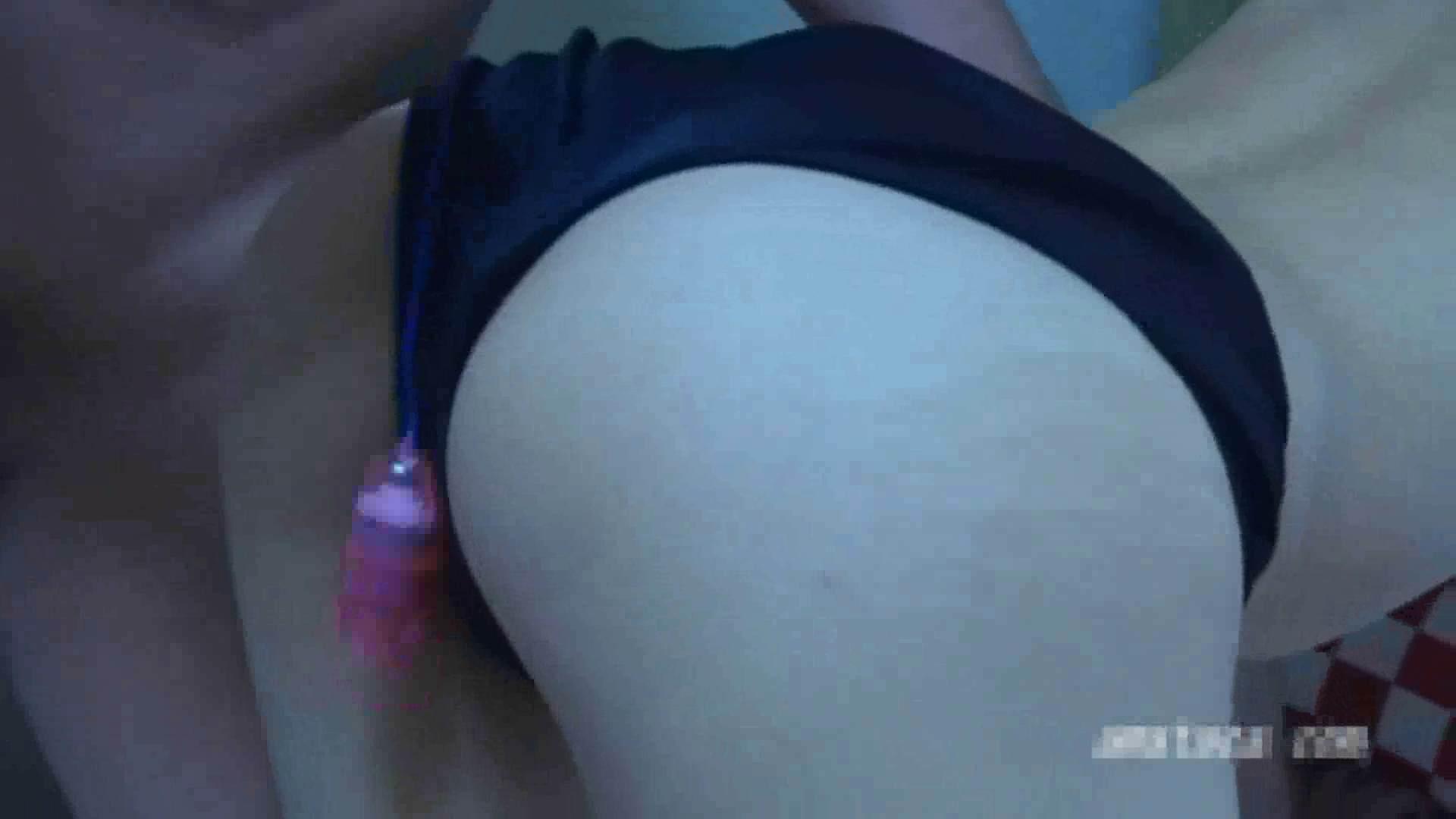 素人撮影会 ひな19歳SEX編3 丸見え セックス無修正動画無料 59pic 34