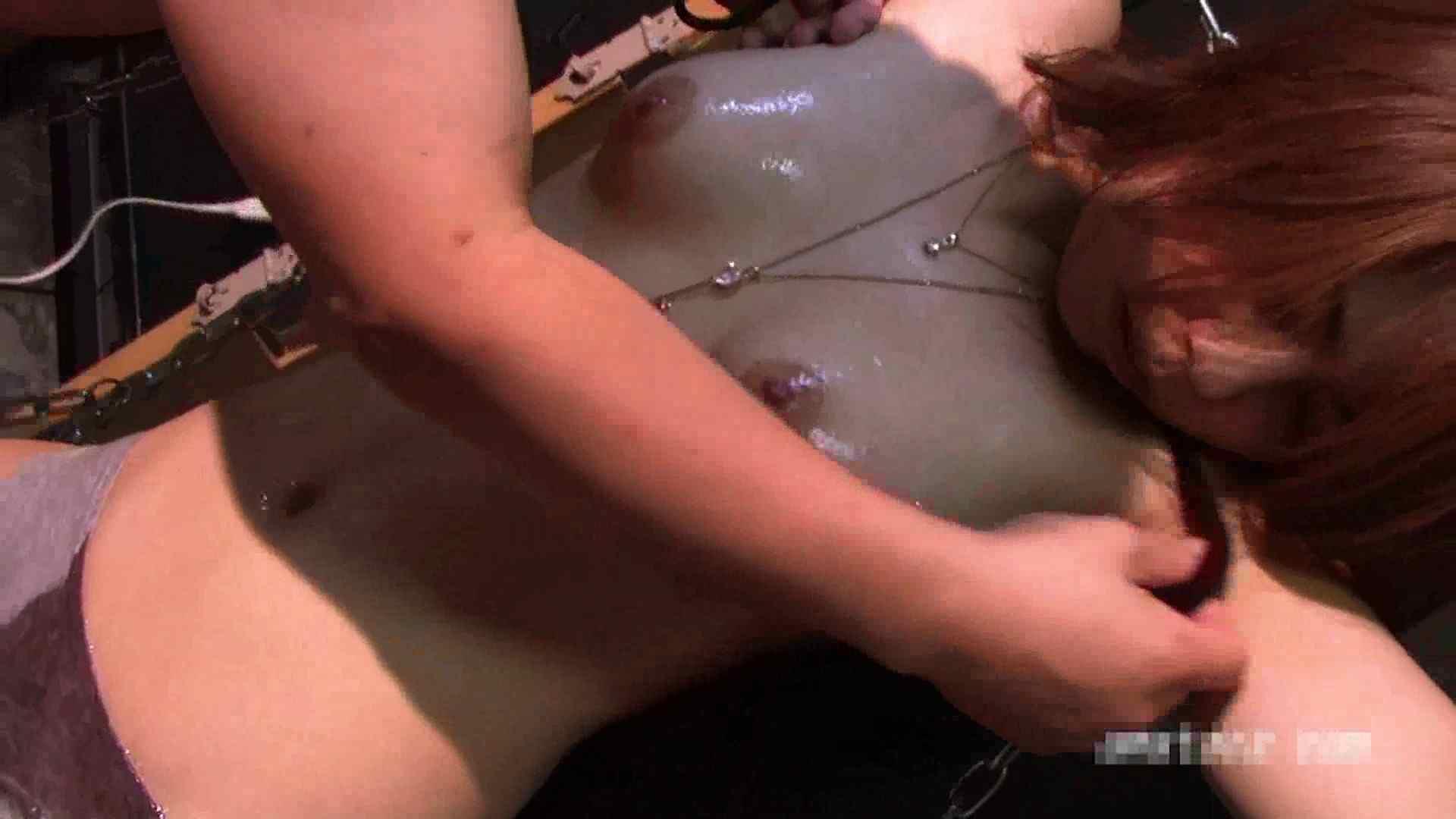 投稿素人 未来21歳 ローター 女性器鑑賞 103pic 29