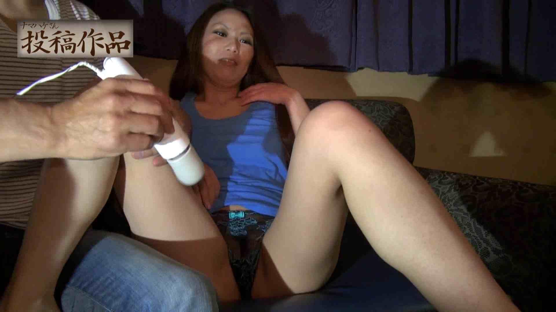 ナマハゲさんのまんこコレクション airi 一般投稿 セックス無修正動画無料 63pic 7