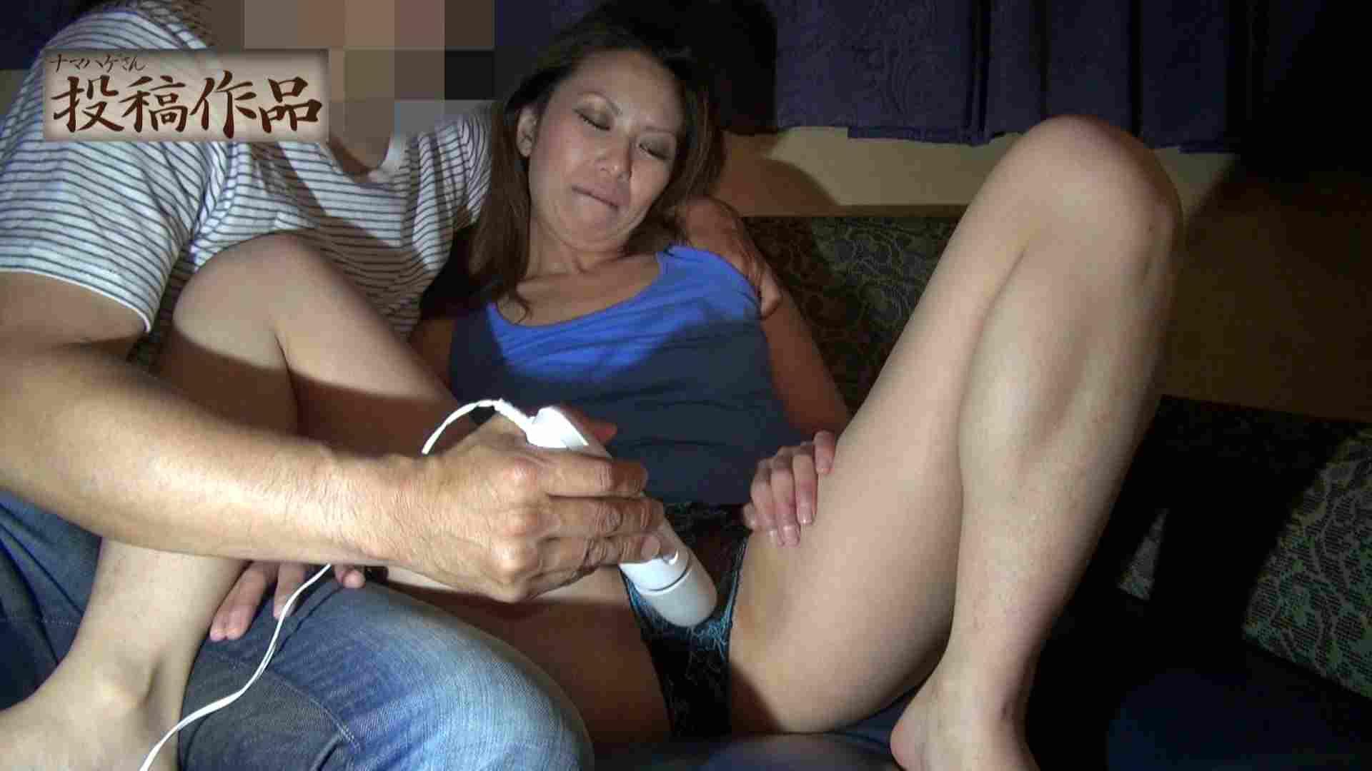 ナマハゲさんのまんこコレクション airi 一般投稿 セックス無修正動画無料 63pic 15