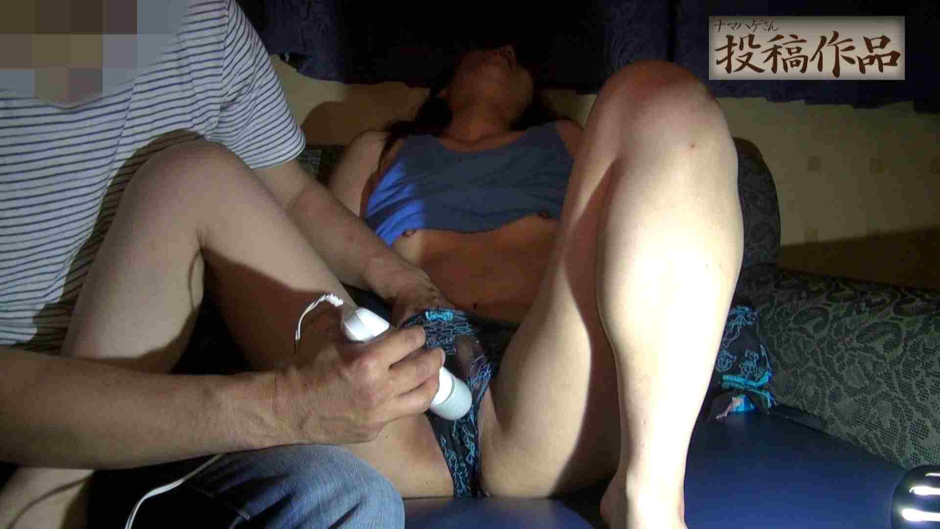 ナマハゲさんのまんこコレクション airi 一般投稿 セックス無修正動画無料 63pic 47