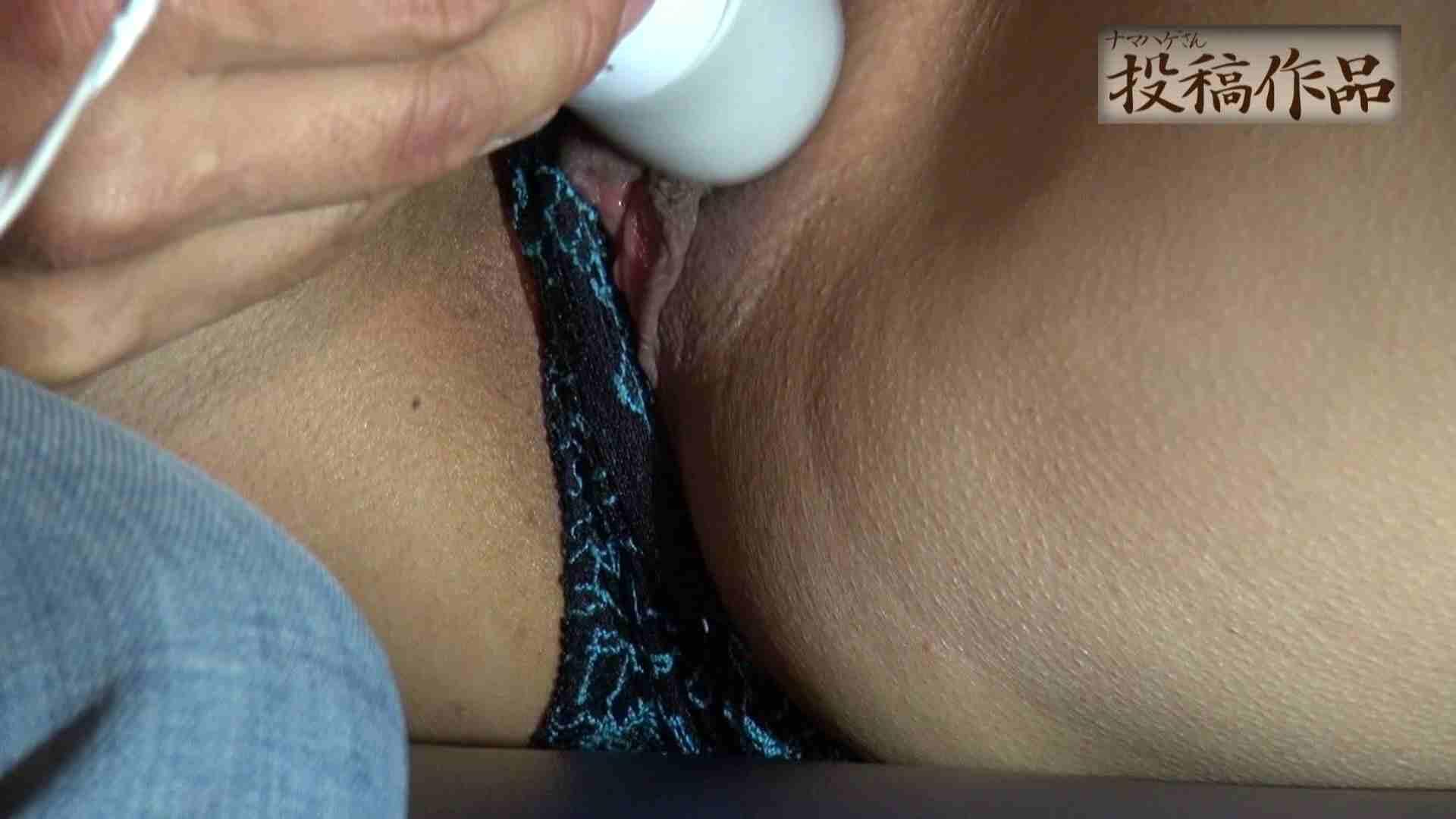 ナマハゲさんのまんこコレクション airi 一般投稿 セックス無修正動画無料 63pic 51