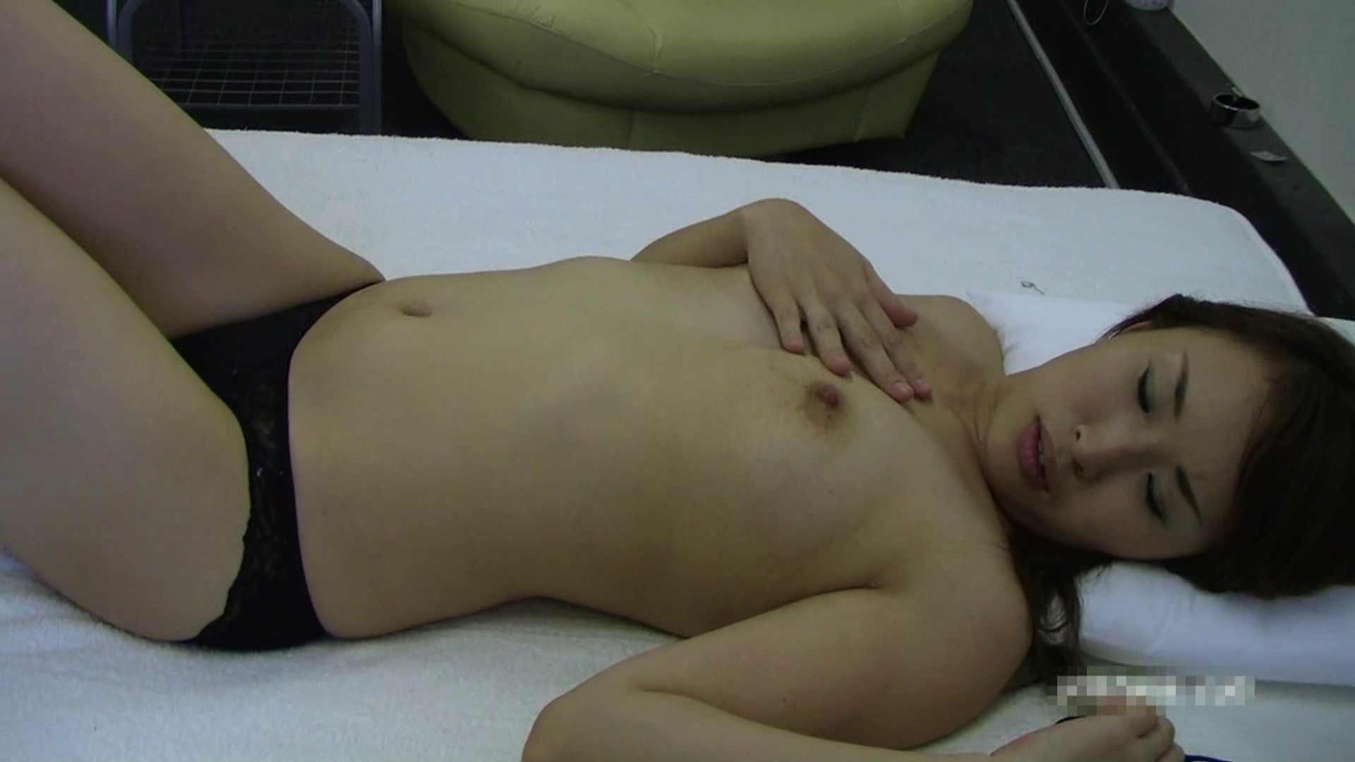 投稿素人 友達の紹介で来たお姉さん オナ編 ローター セックス画像 51pic 12