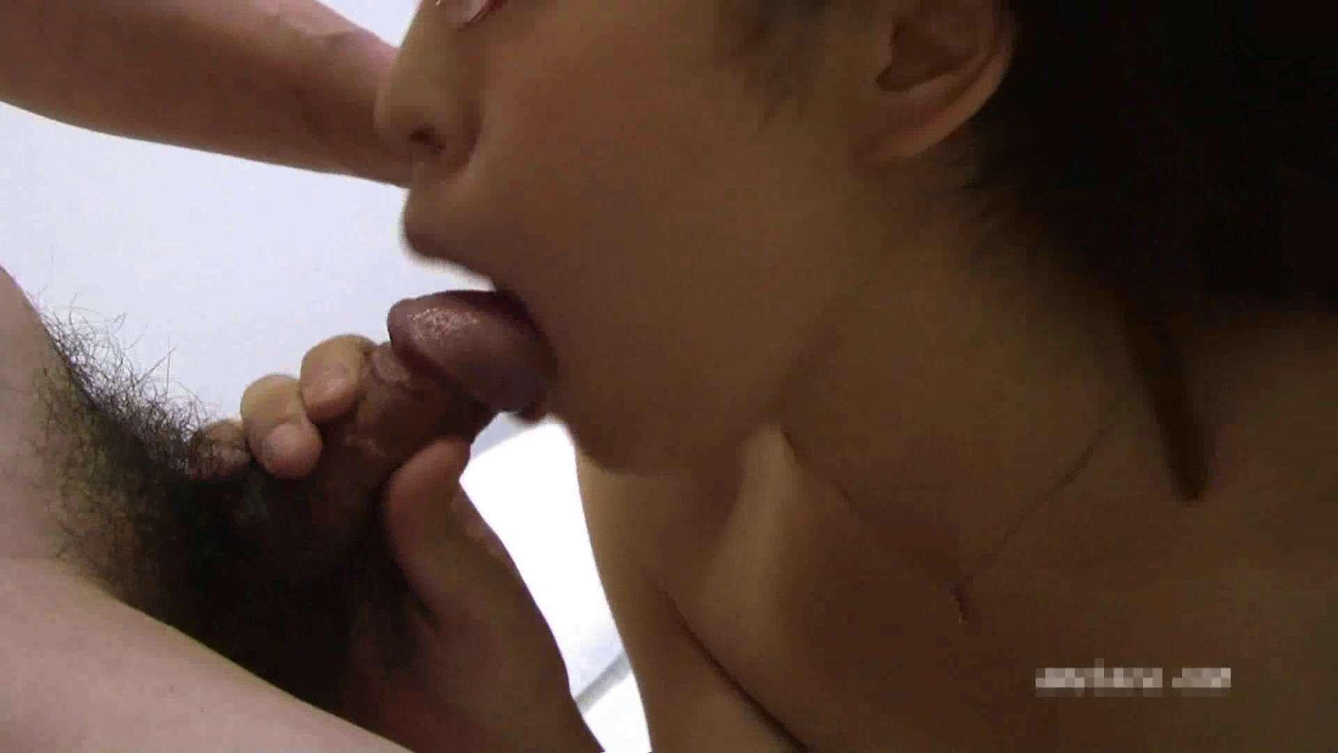 投稿素人 友達の紹介で来たお姉さん フェラ編 素人のぞき オマンコ無修正動画無料 96pic 91