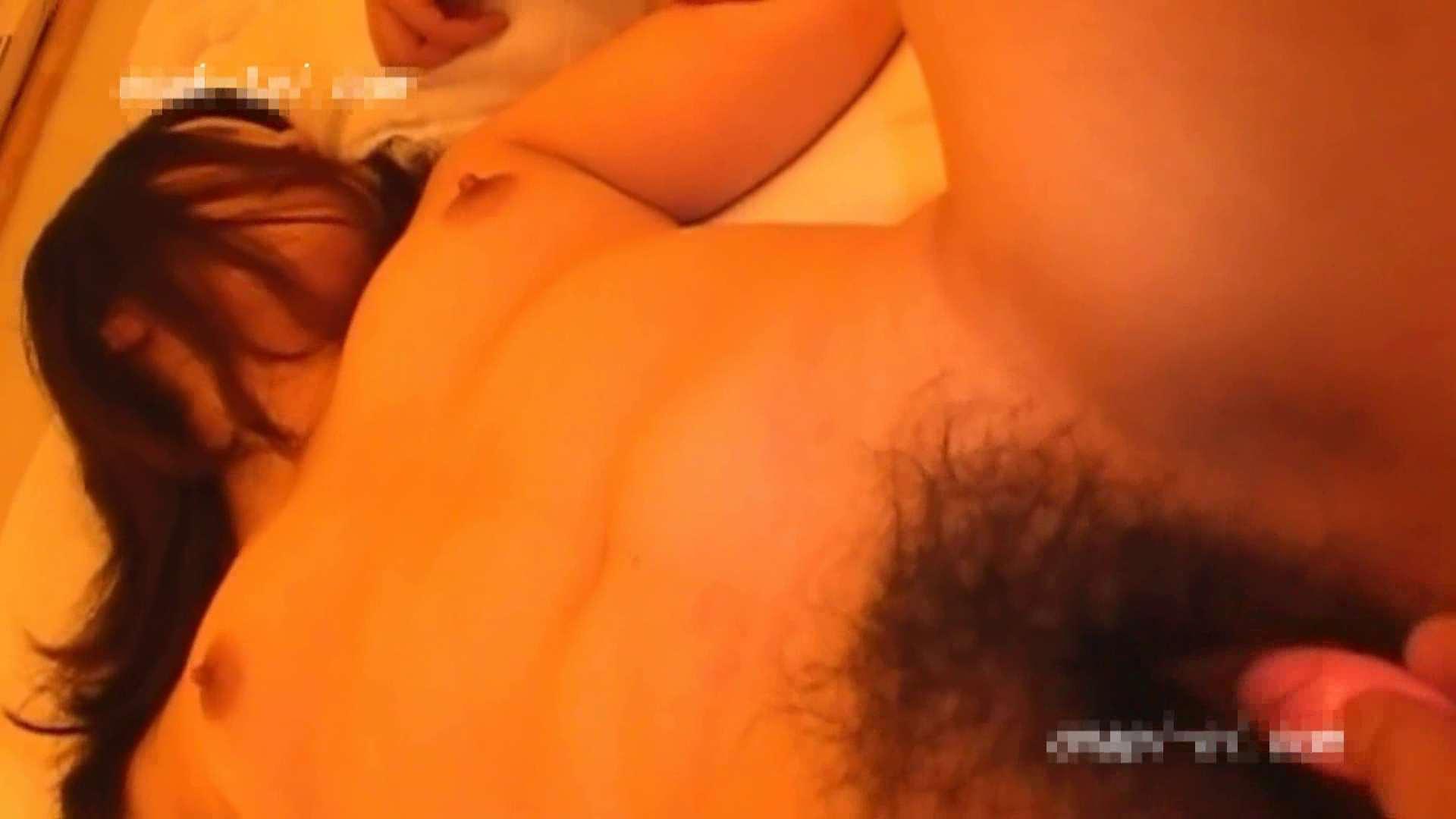 投稿素人 ミサキちゃん20歳 投稿映像 AV無料 75pic 55