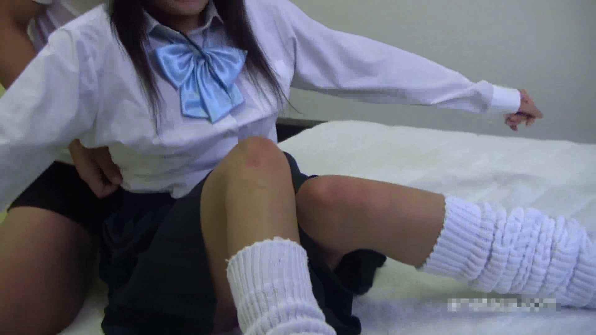 投稿素人 みかちゃん19歳 巨乳女子 | 投稿映像  47pic 13