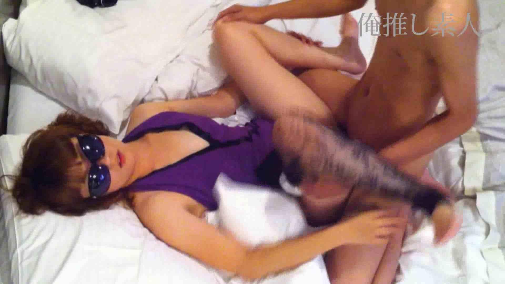 俺推し素人 キャバクラ嬢26歳久美vol2 一般投稿 | おっぱい特集  85pic 61