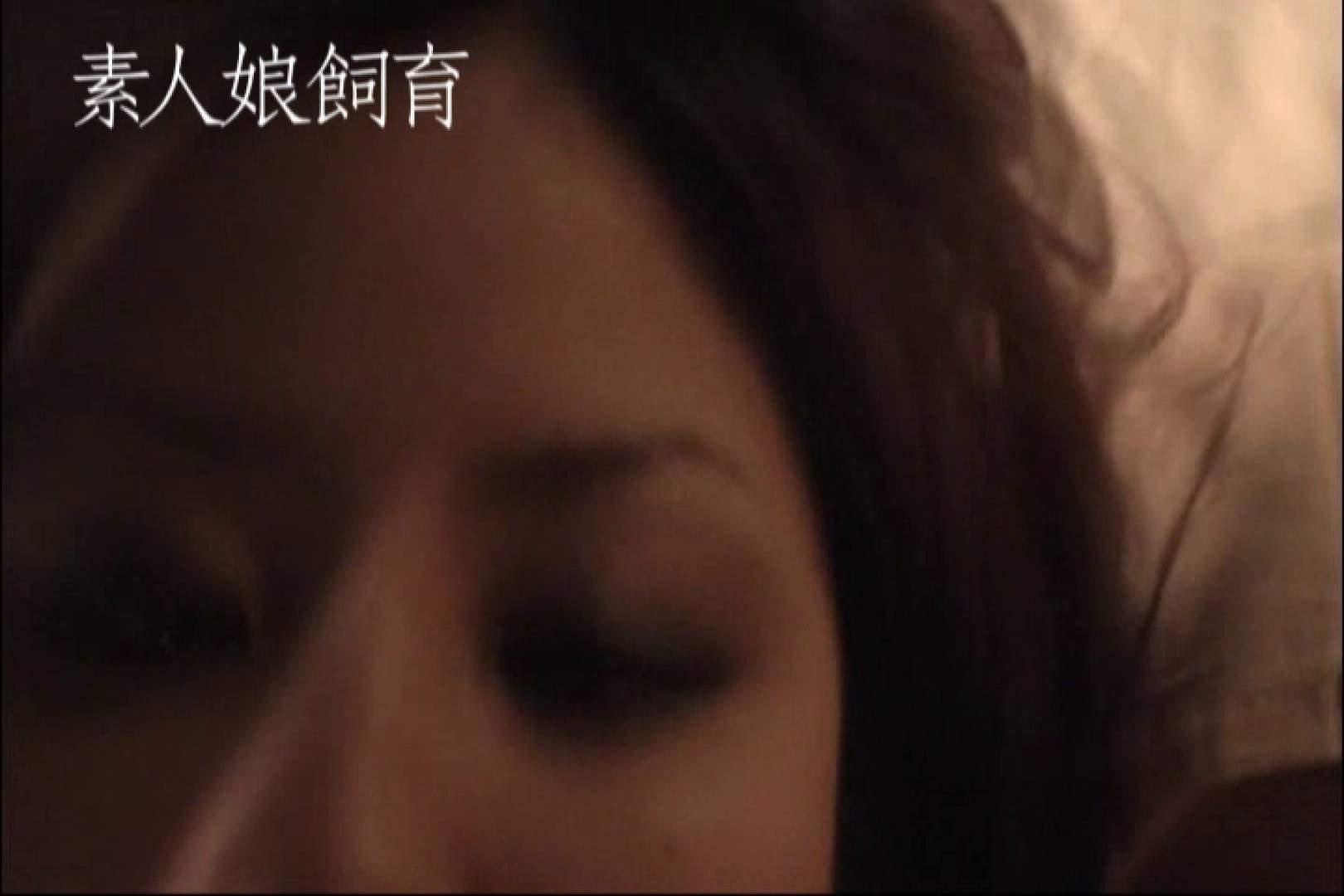 素人嬢飼育~お前の餌は他人棒~ラブホS男に貸出し後編 投稿映像 セックス無修正動画無料 106pic 22