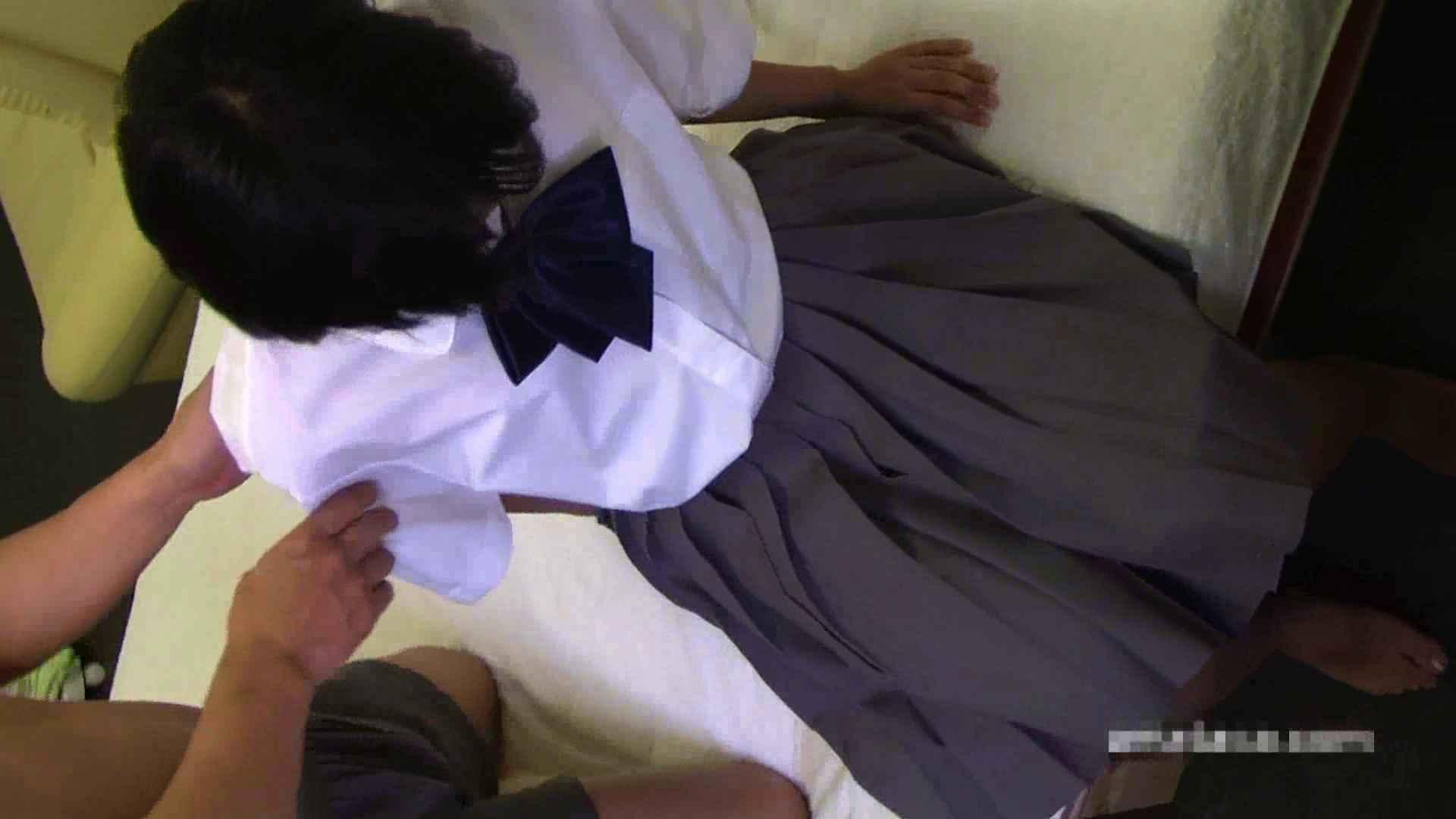 投稿素人 もえ18歳制服編 バイブで・・ | 制服見たい  111pic 7