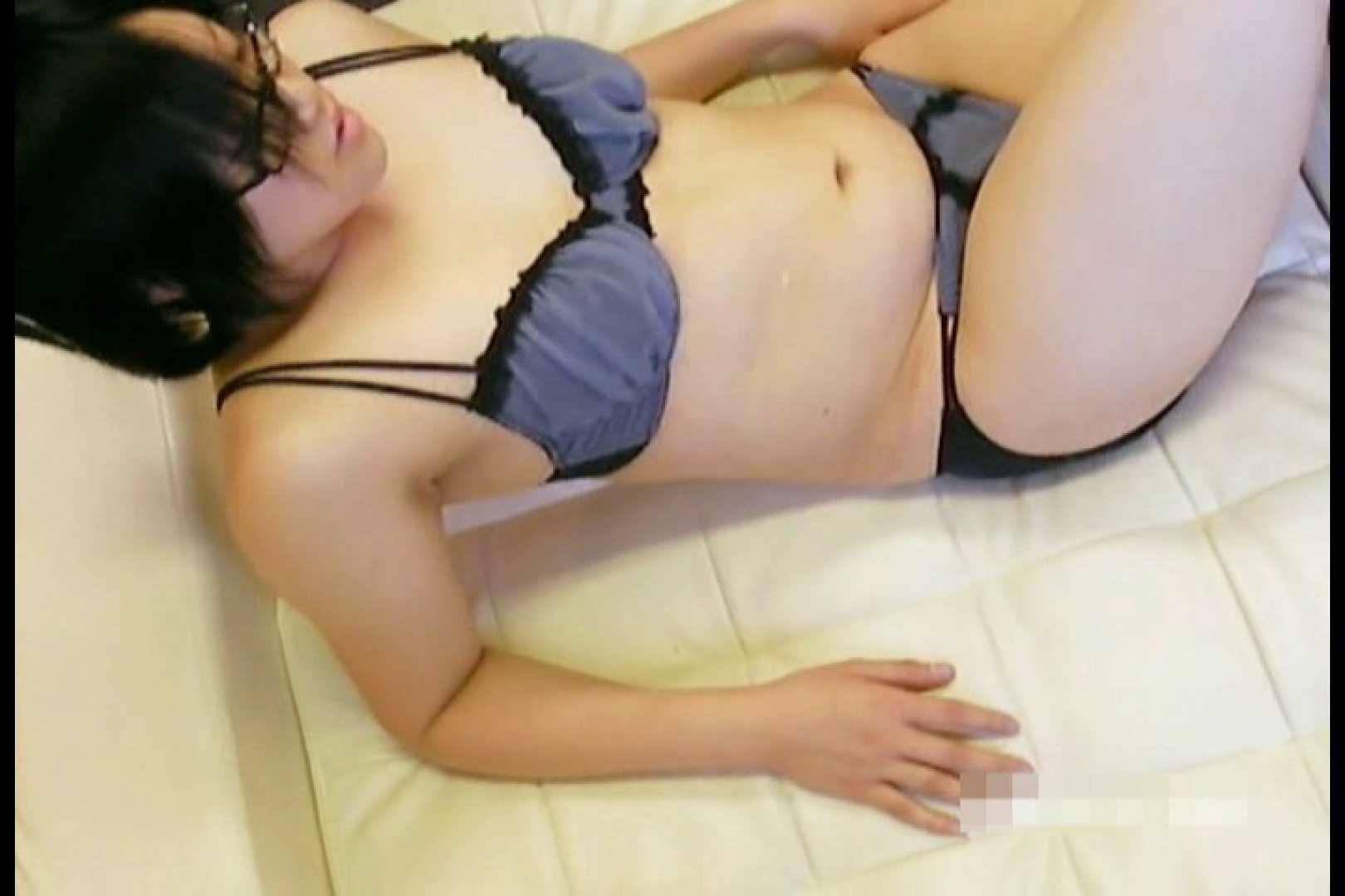 素人撮影 下着だけの撮影のはずが・・・みゆき18歳 おっぱい特集 エロ画像 65pic 28