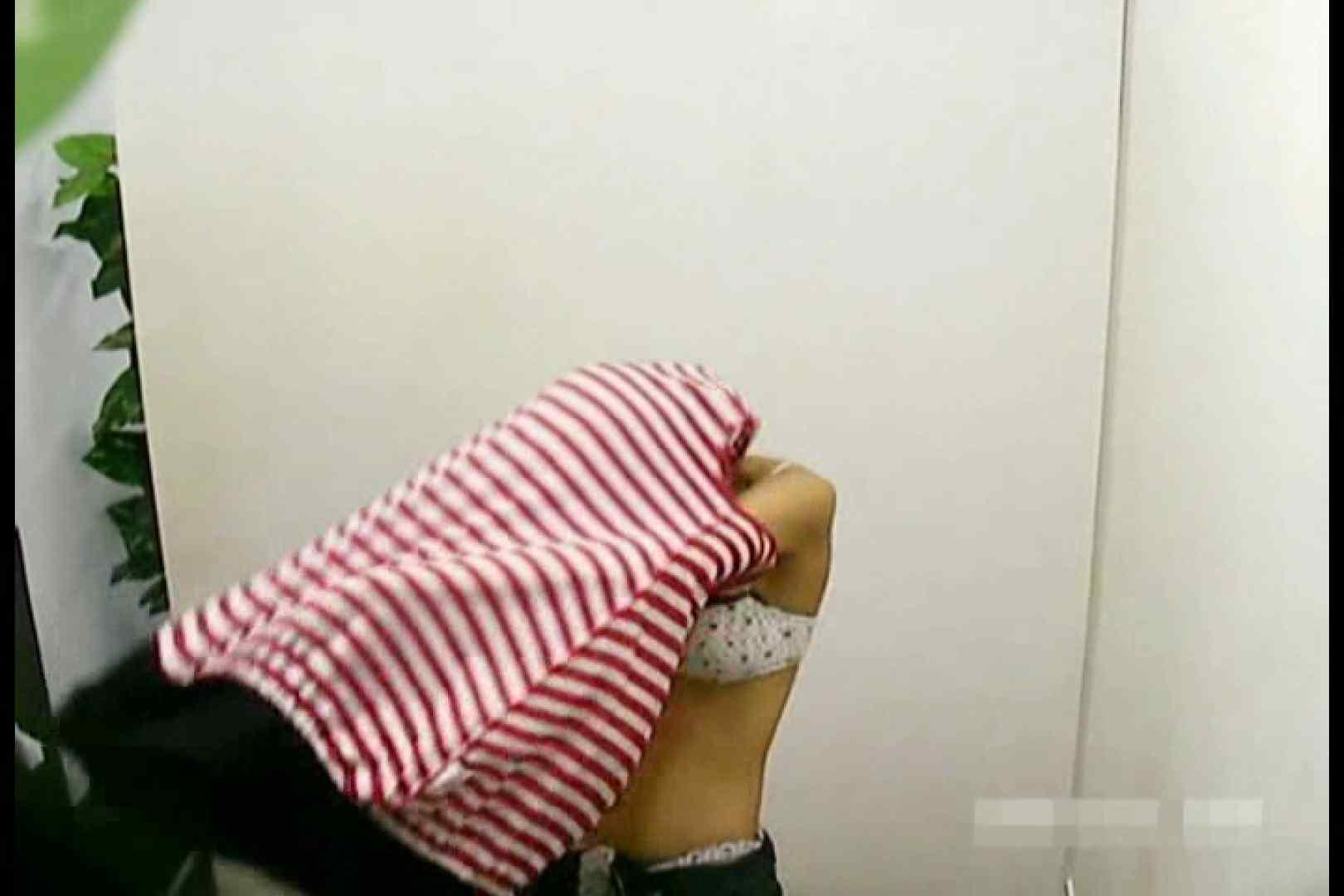 素人撮影 下着だけの撮影のはずが・・・エミちゃん18歳 乳首 おまんこ無修正動画無料 65pic 6