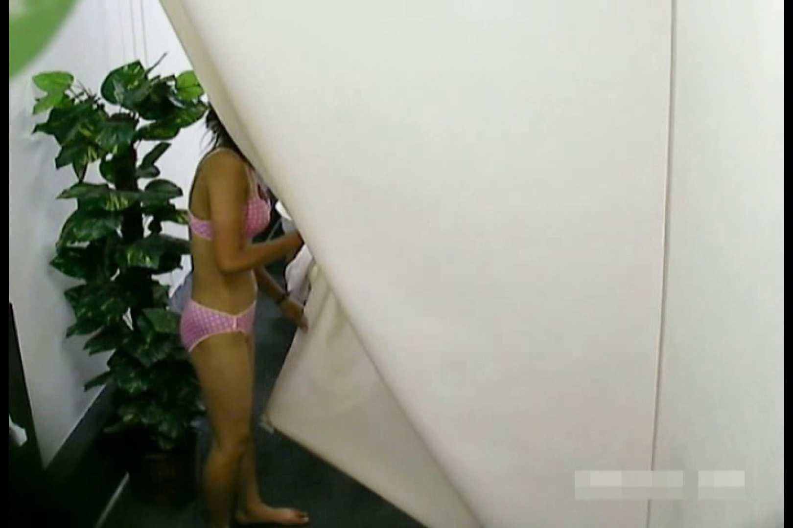 素人撮影 下着だけの撮影のはずが・・・エミちゃん18歳 盗撮 濡れ場動画紹介 65pic 14