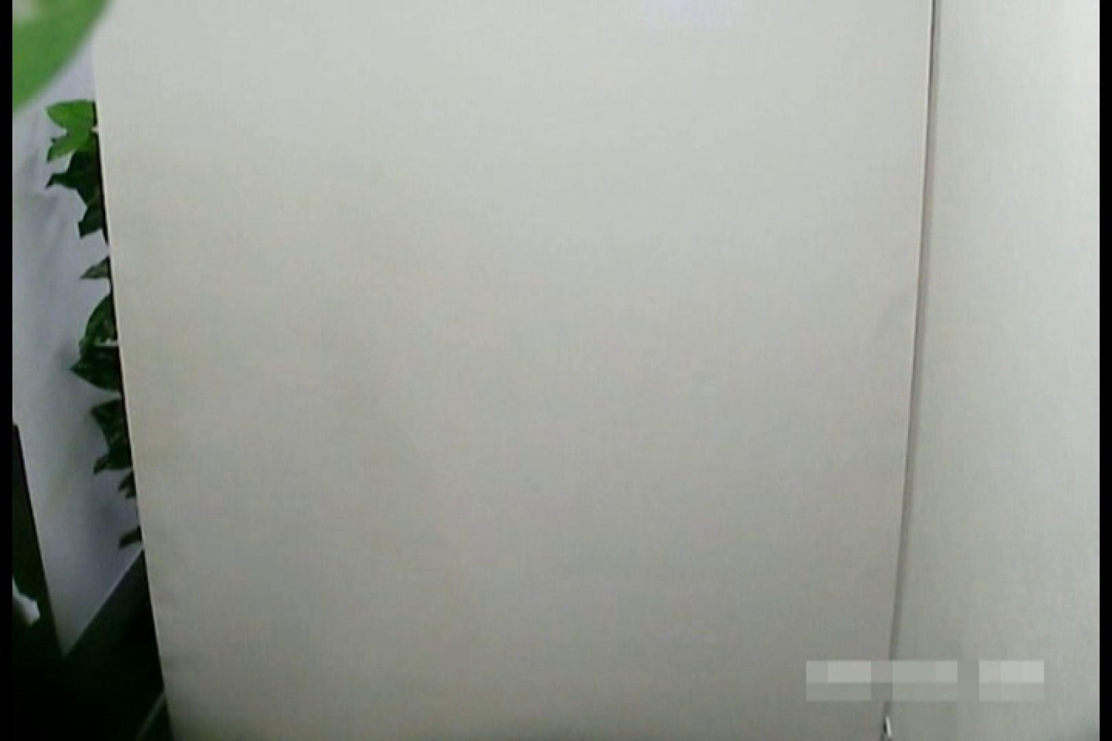 素人撮影 下着だけの撮影のはずが・・・エミちゃん18歳 素人のぞき エロ画像 65pic 65