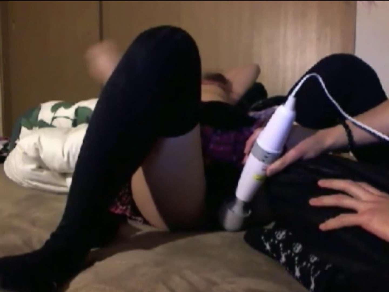 ガチンコ!!激カワギャル限定個人ハメ撮りセフレ編Vol.04 パイパン オメコ無修正動画無料 64pic 17