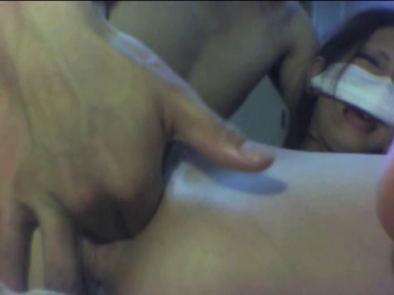 ガチンコ!!激カワギャル限定個人ハメ撮りセフレ編Vol.06 エッチなOL AV無料 88pic 53