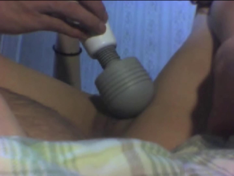 ガチンコ!!激カワギャル限定個人ハメ撮りセフレ編Vol.06 ギャルのエロ動画  88pic 72