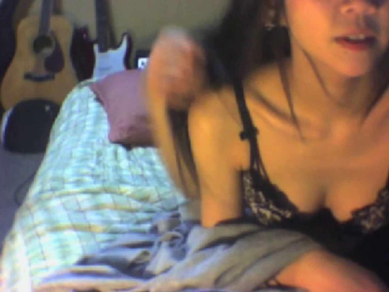 ガチンコ!!激カワギャル限定個人ハメ撮りセフレ編Vol.07 ギャルのエロ動画 AV無料動画キャプチャ 111pic 5