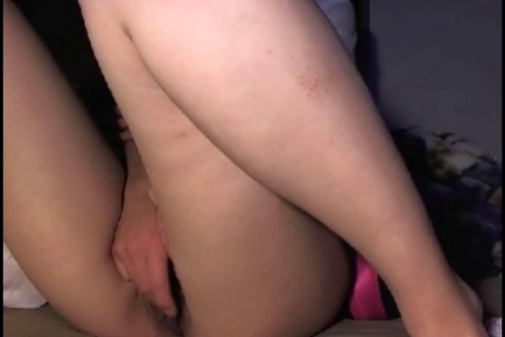 ガチンコ!!激カワギャル限定個人ハメ撮りセフレ編Vol.11 一般投稿  81pic 45