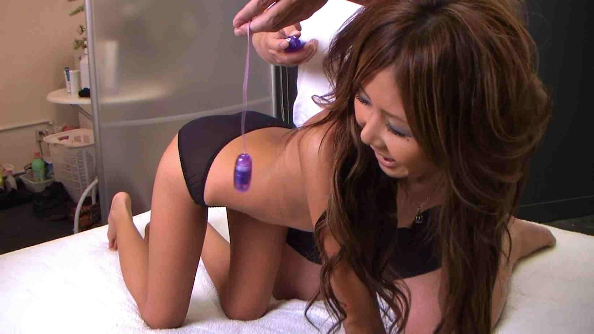投稿素人 きこ21歳 エッチなキャバ嬢 おまんこ動画流出 56pic 30
