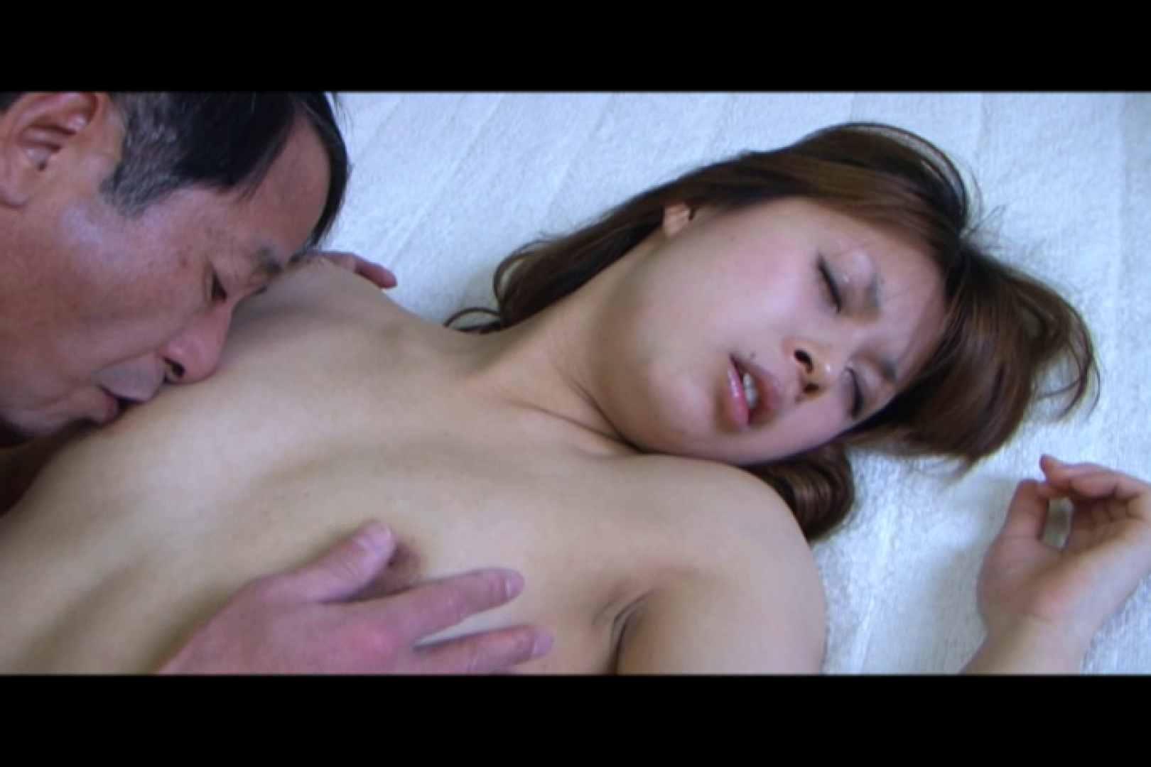 投稿素人 よしこ23歳 乳首 | 投稿映像  75pic 31