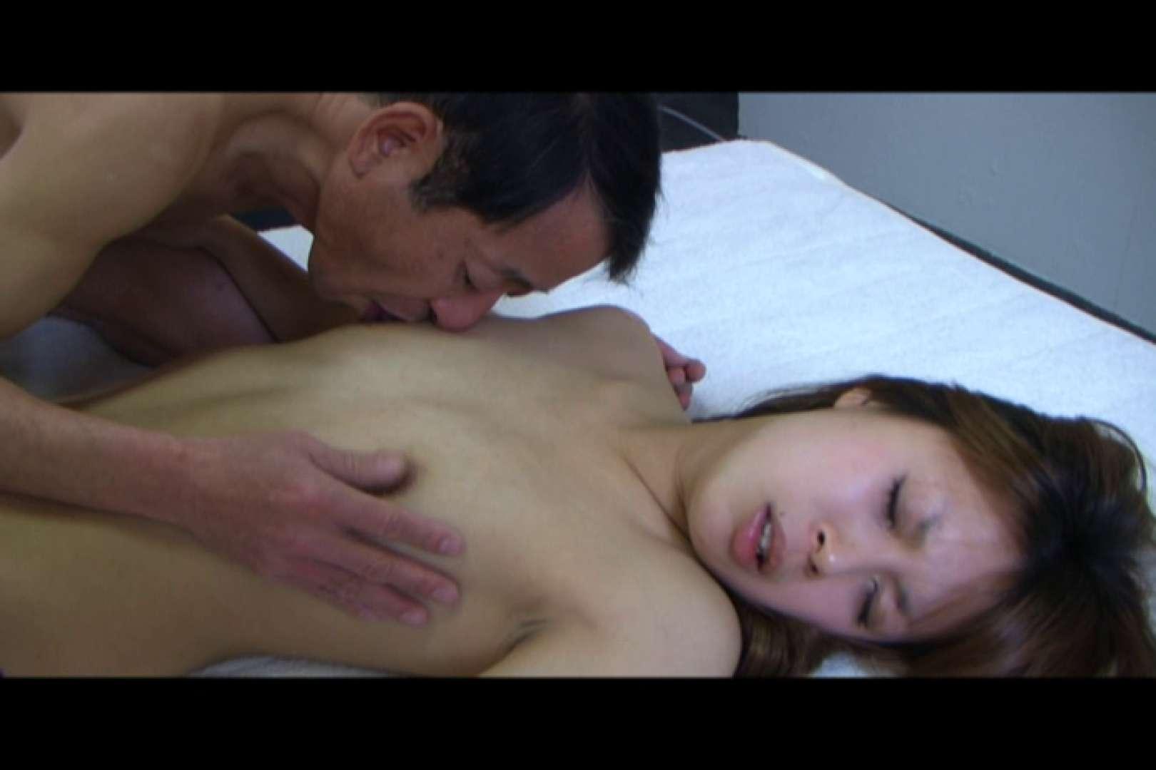 投稿素人 よしこ23歳 手マン のぞき動画キャプチャ 75pic 41