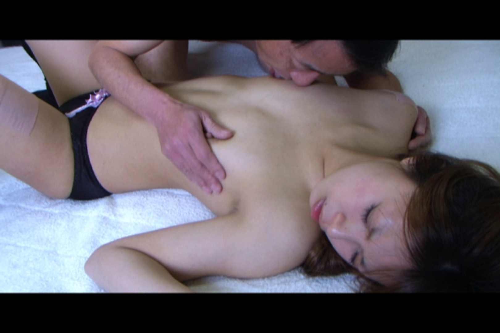 投稿素人 よしこ23歳 一般投稿 性交動画流出 75pic 44