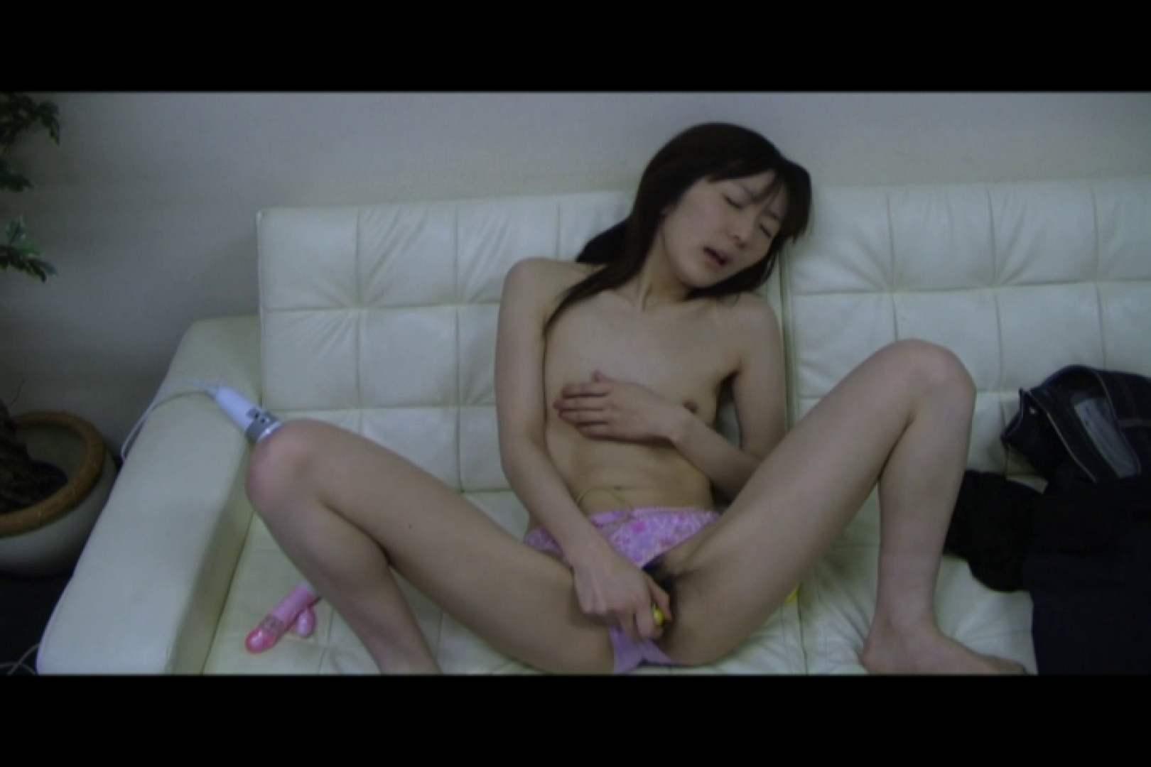 投稿素人 きり26歳 素人のぞき 性交動画流出 87pic 12