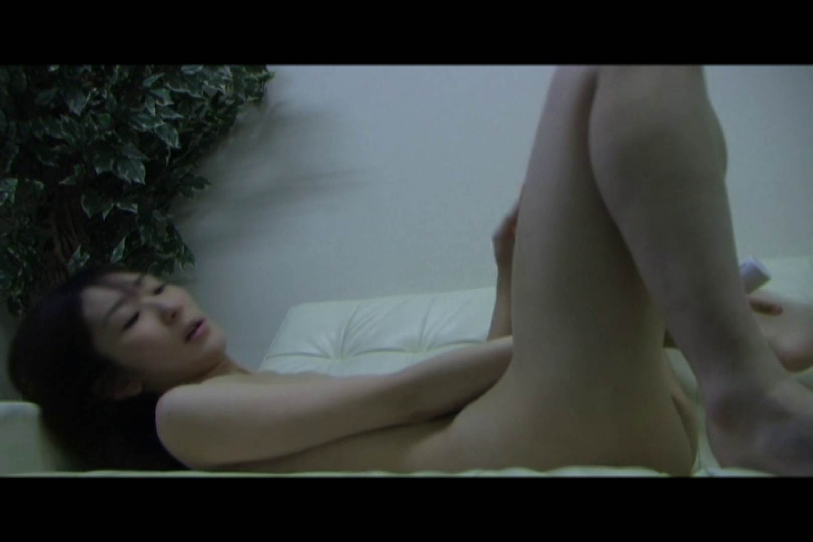 投稿素人 きり26歳 投稿映像 ワレメ動画紹介 87pic 31