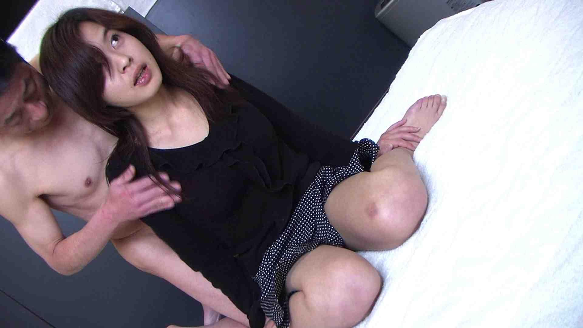 投稿素人 みき29歳 乳首 盗み撮り動画 60pic 17