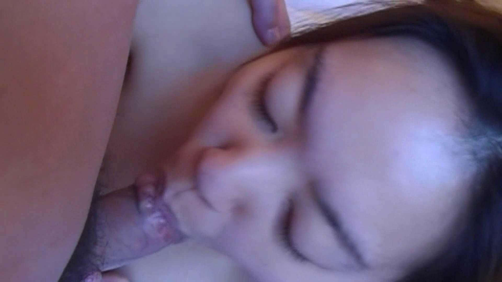 投稿素人 なみ27歳 投稿映像 セックス無修正動画無料 85pic 46