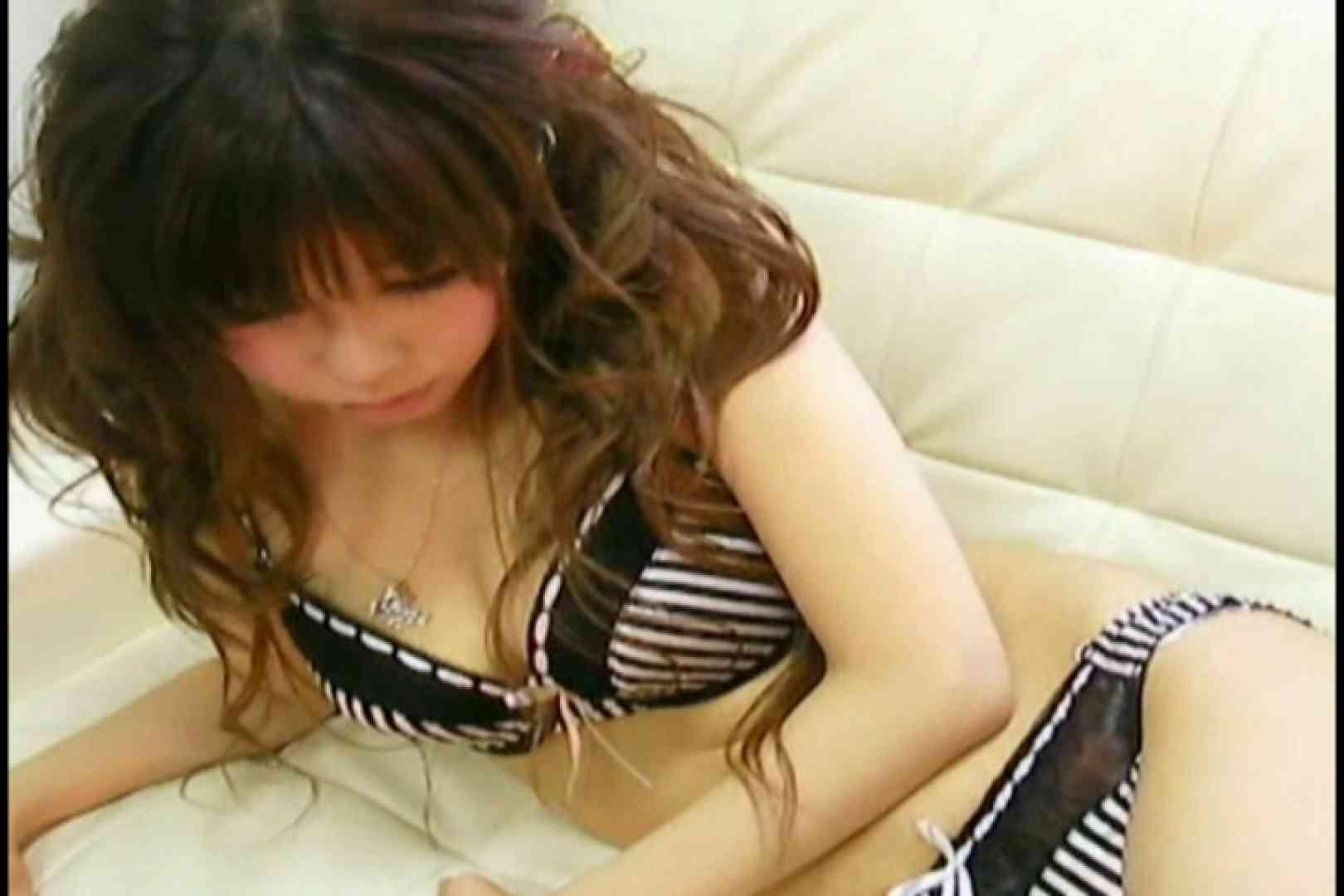 素人撮影 下着だけの撮影のはずが・・・まゆ20歳 隠撮 エロ画像 88pic 48