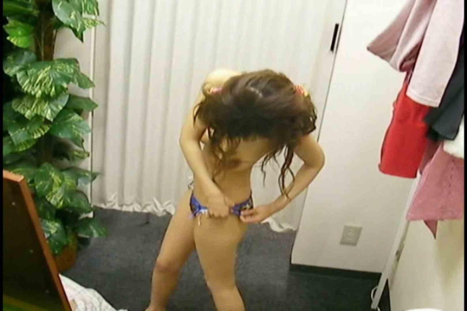 素人撮影 下着だけの撮影のはずが・・・まゆ20歳 巨乳女子 | おっぱい特集  88pic 55